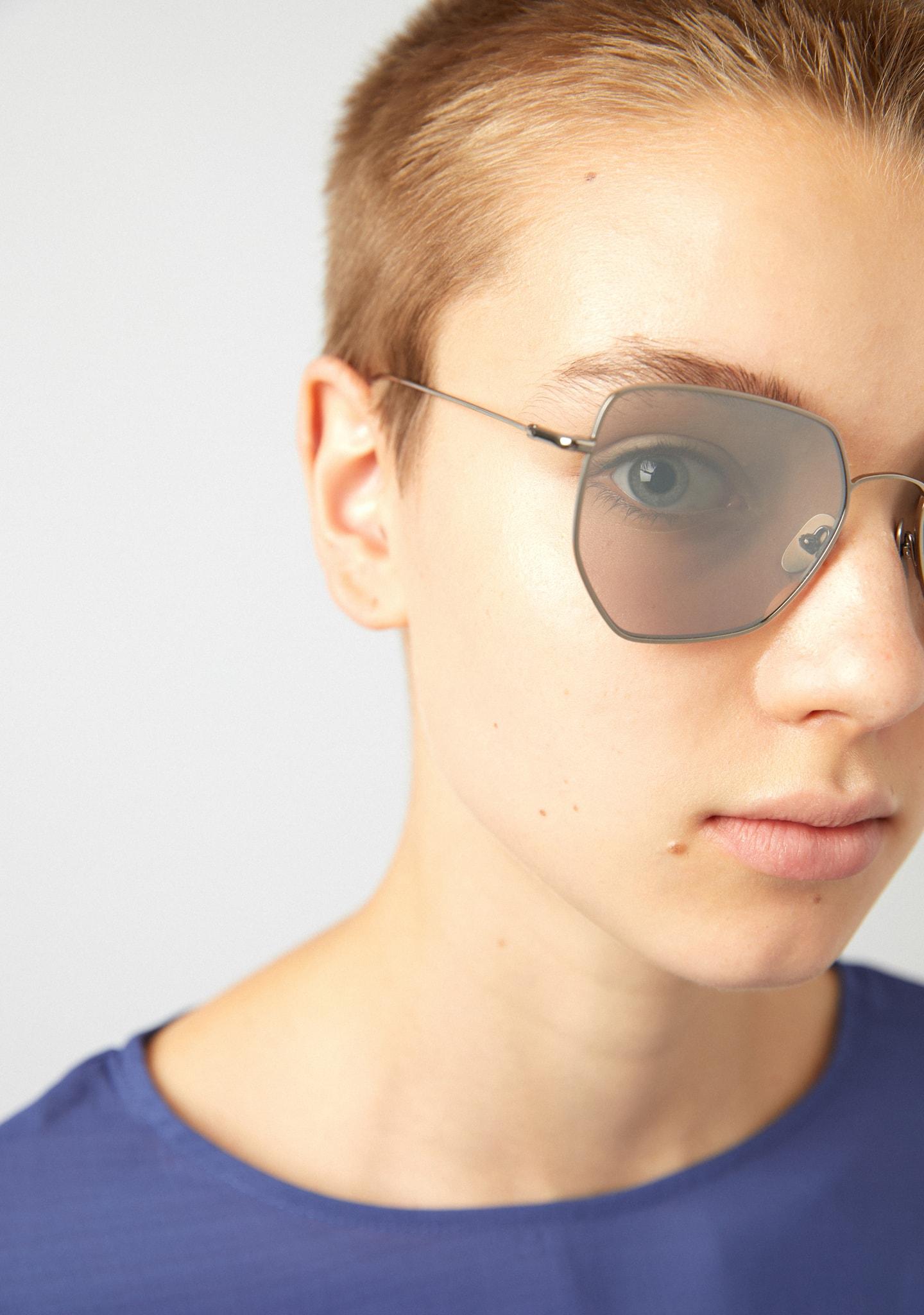 Gafas Boggs Color 3