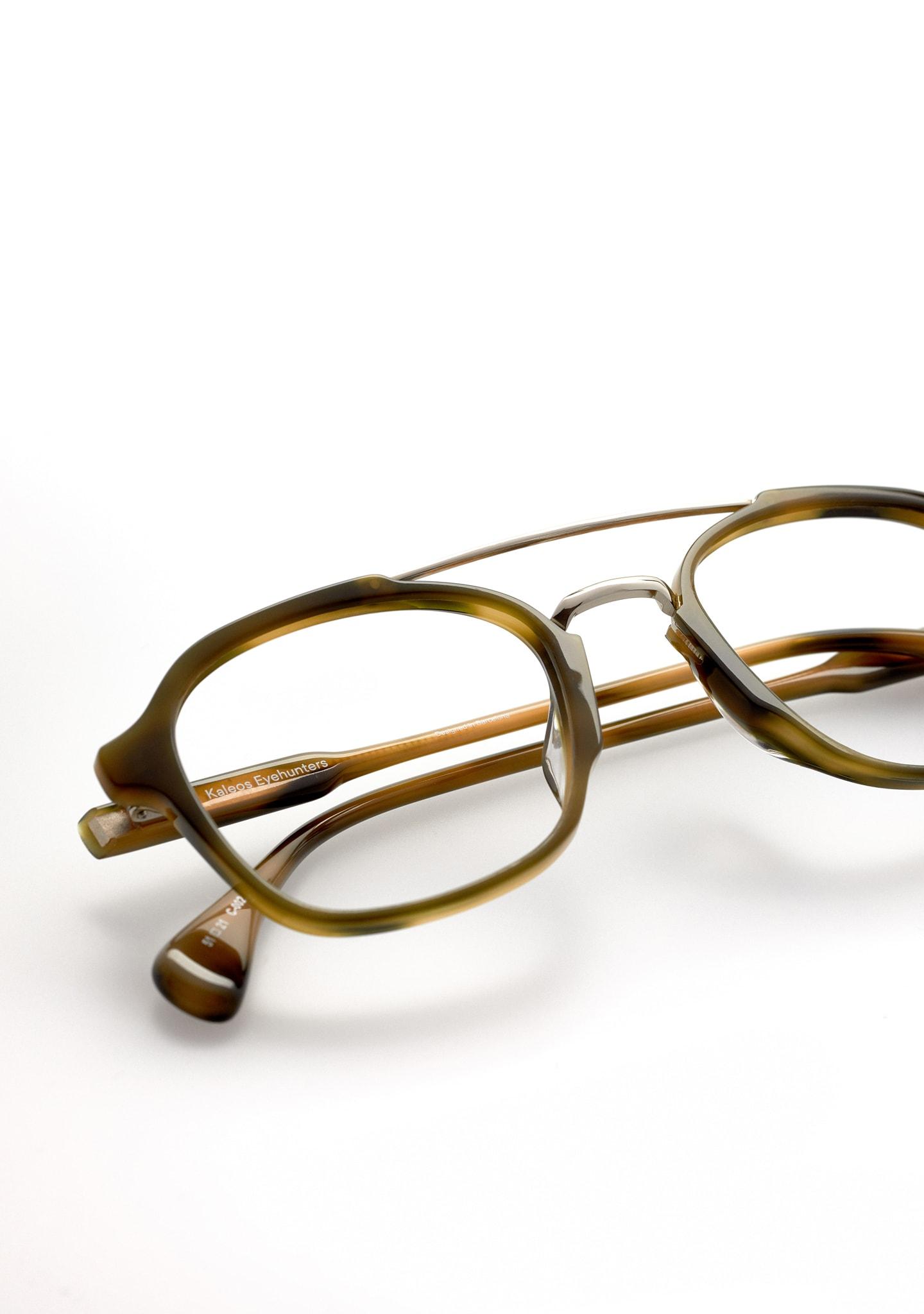 Gafas Lowell Color 2
