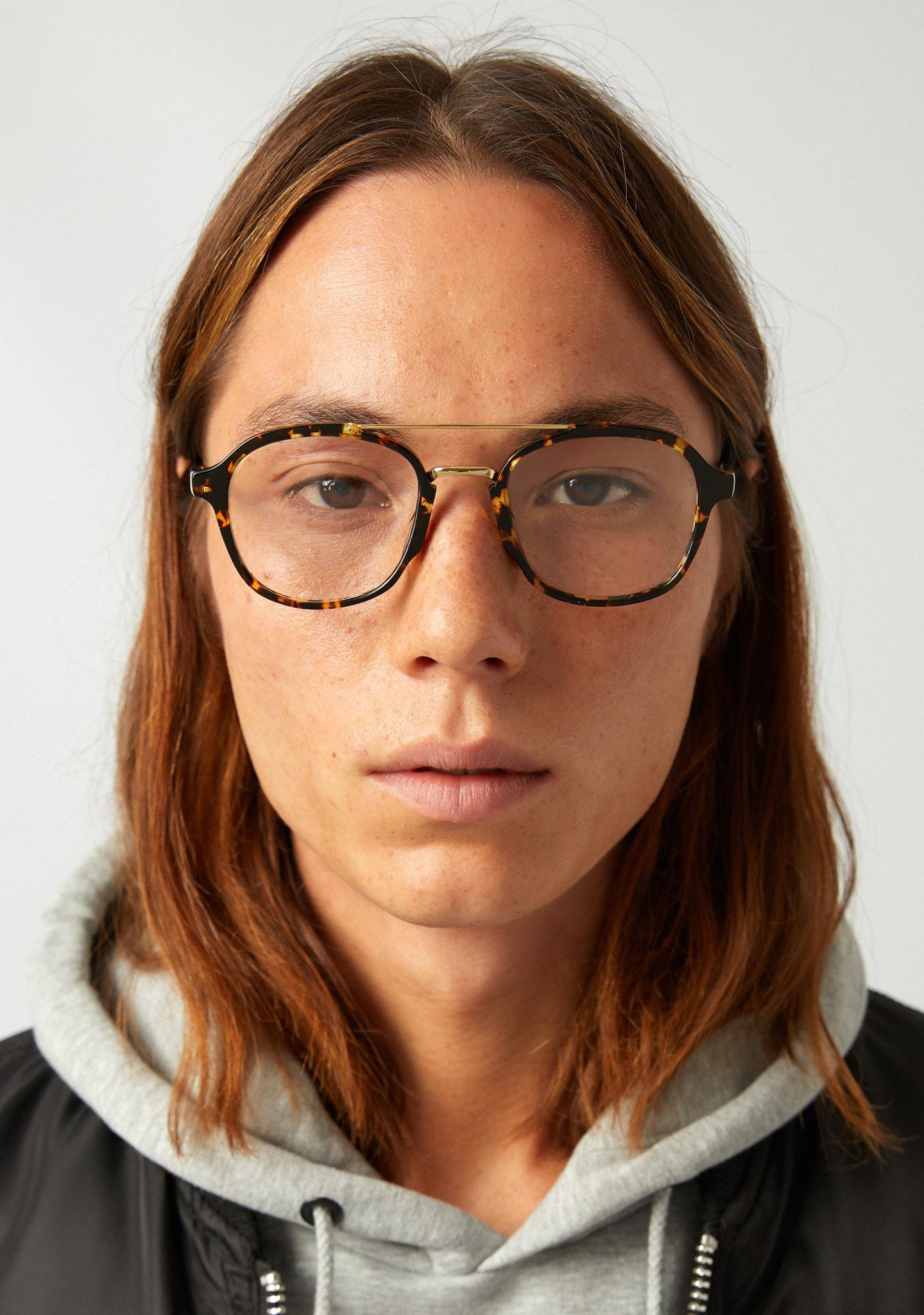 Gafas Lowell Color 3