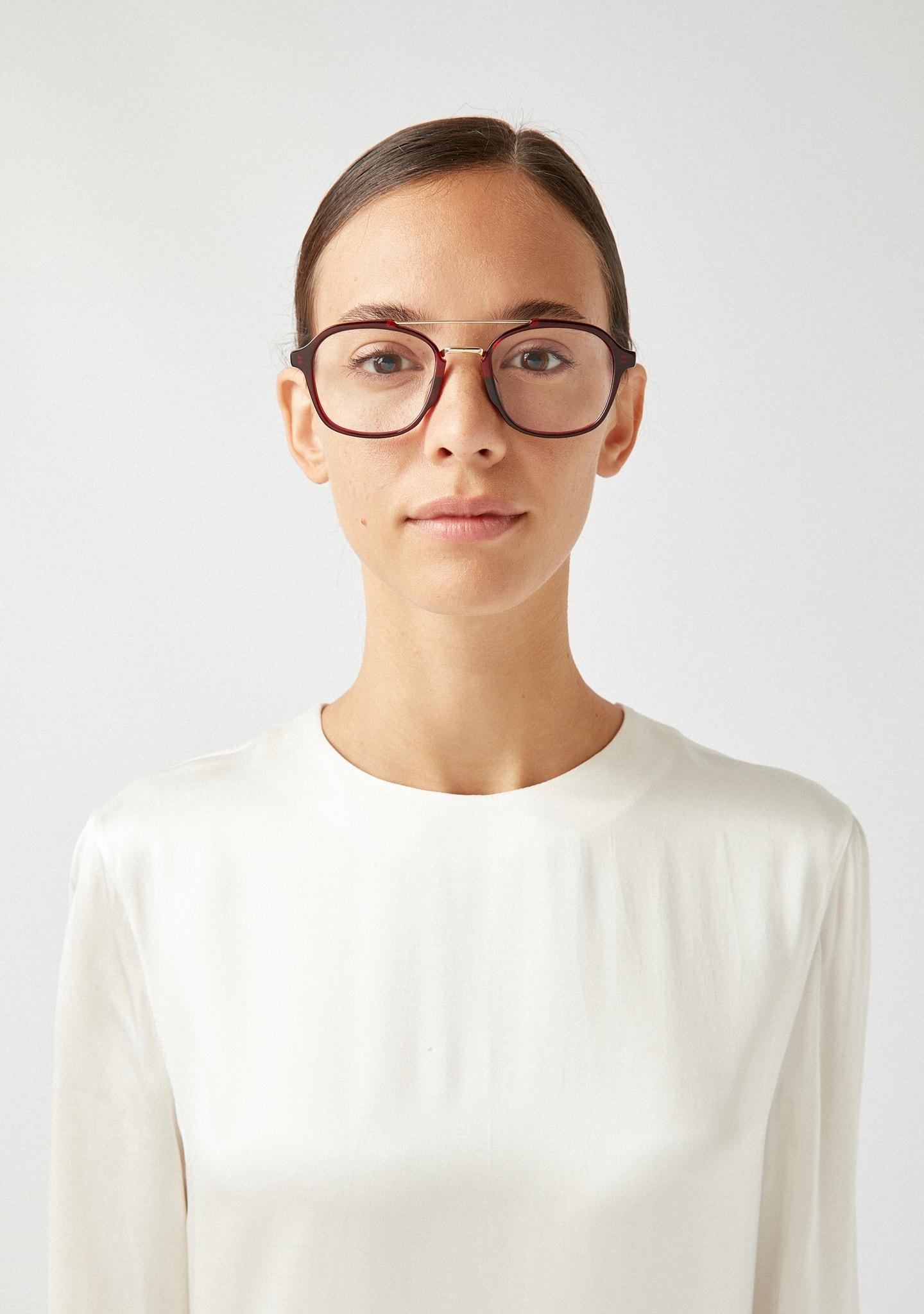 Gafas Lowell Color 4