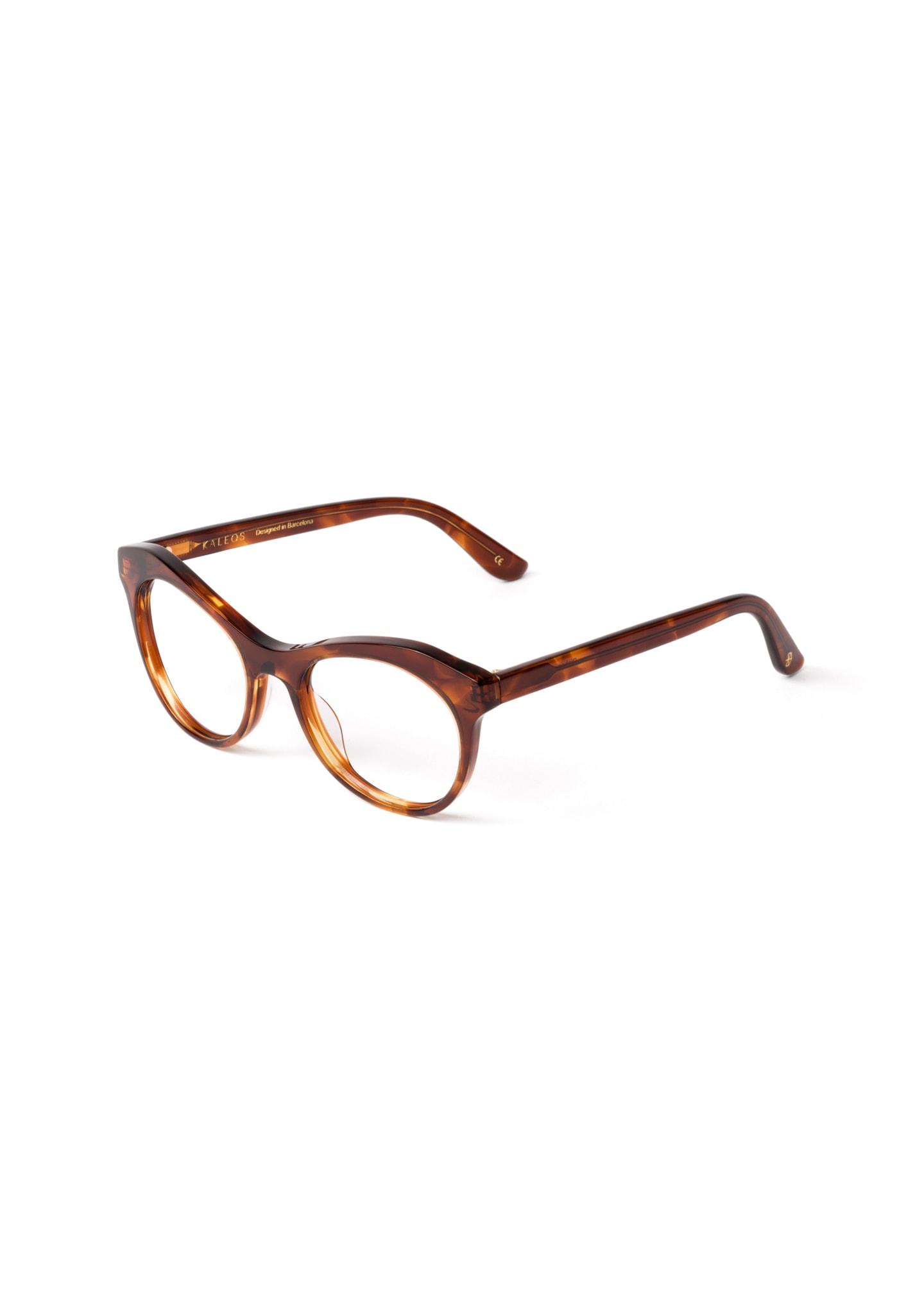 Gafas Bishop Color 5