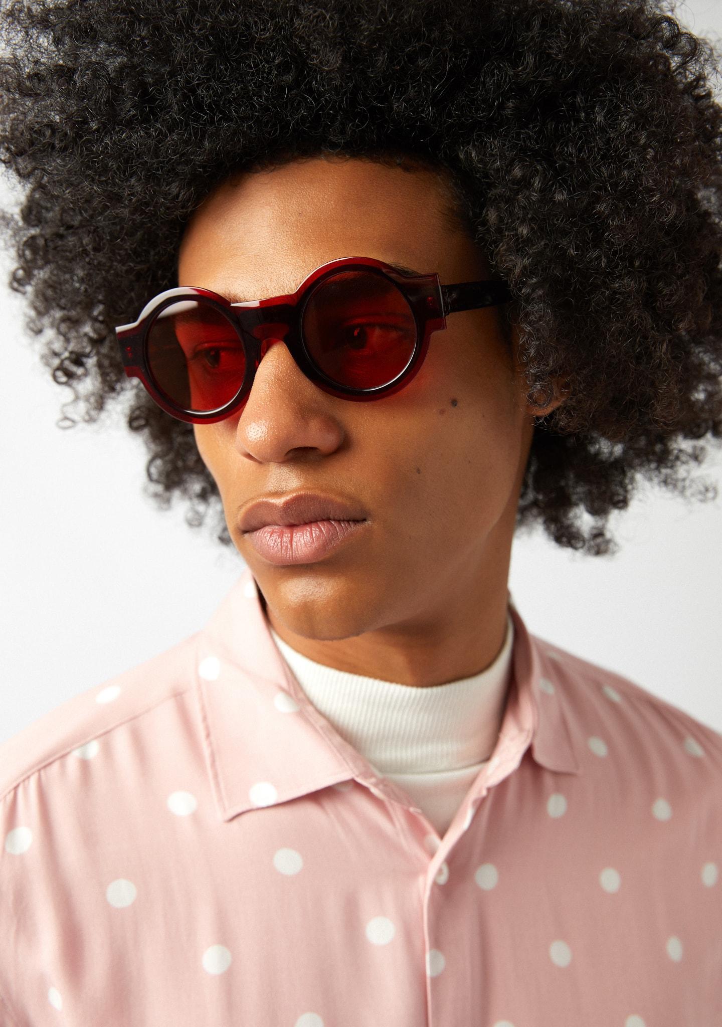 Gafas Caster Color 6