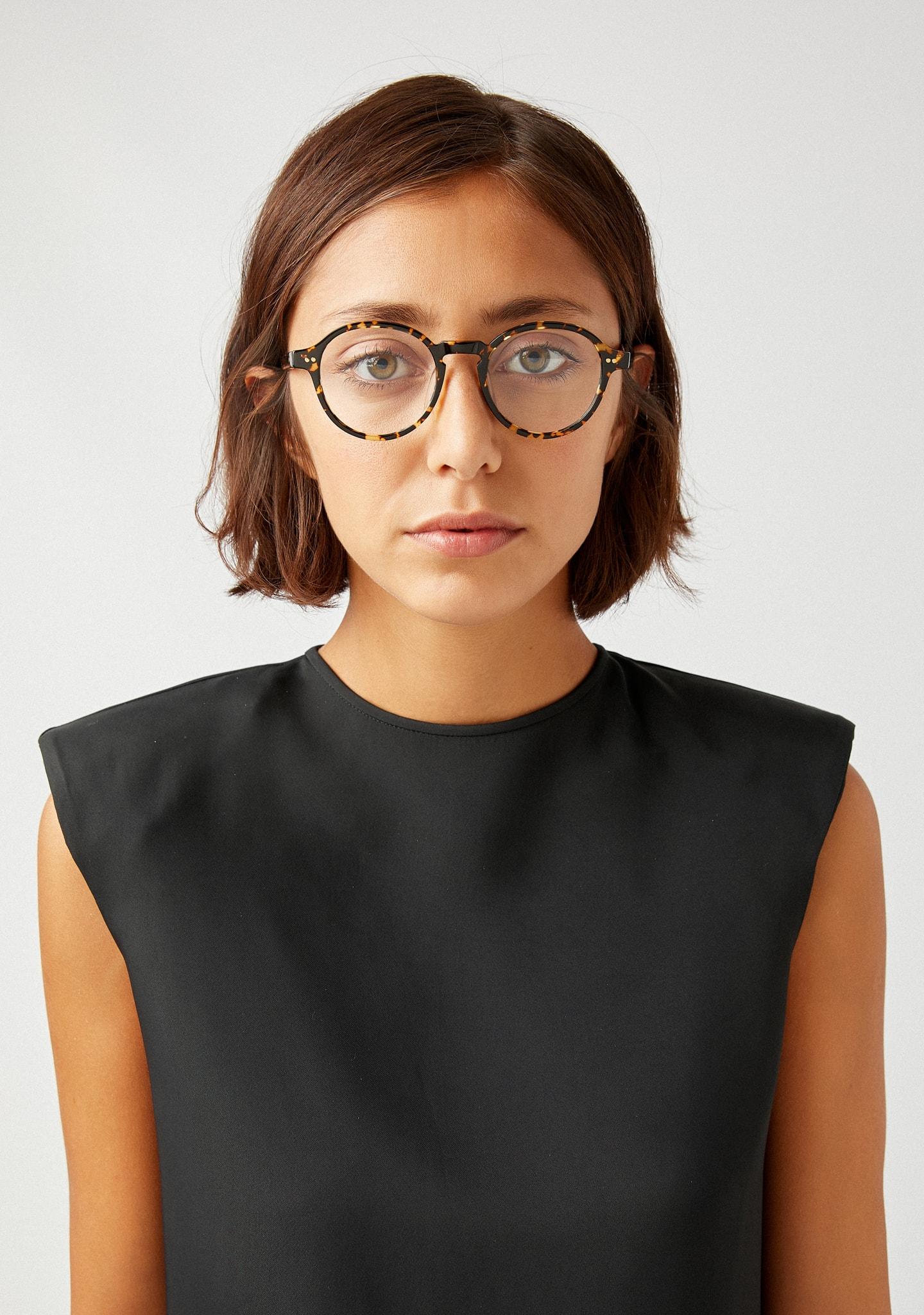 Gafas Kaufman Color 4