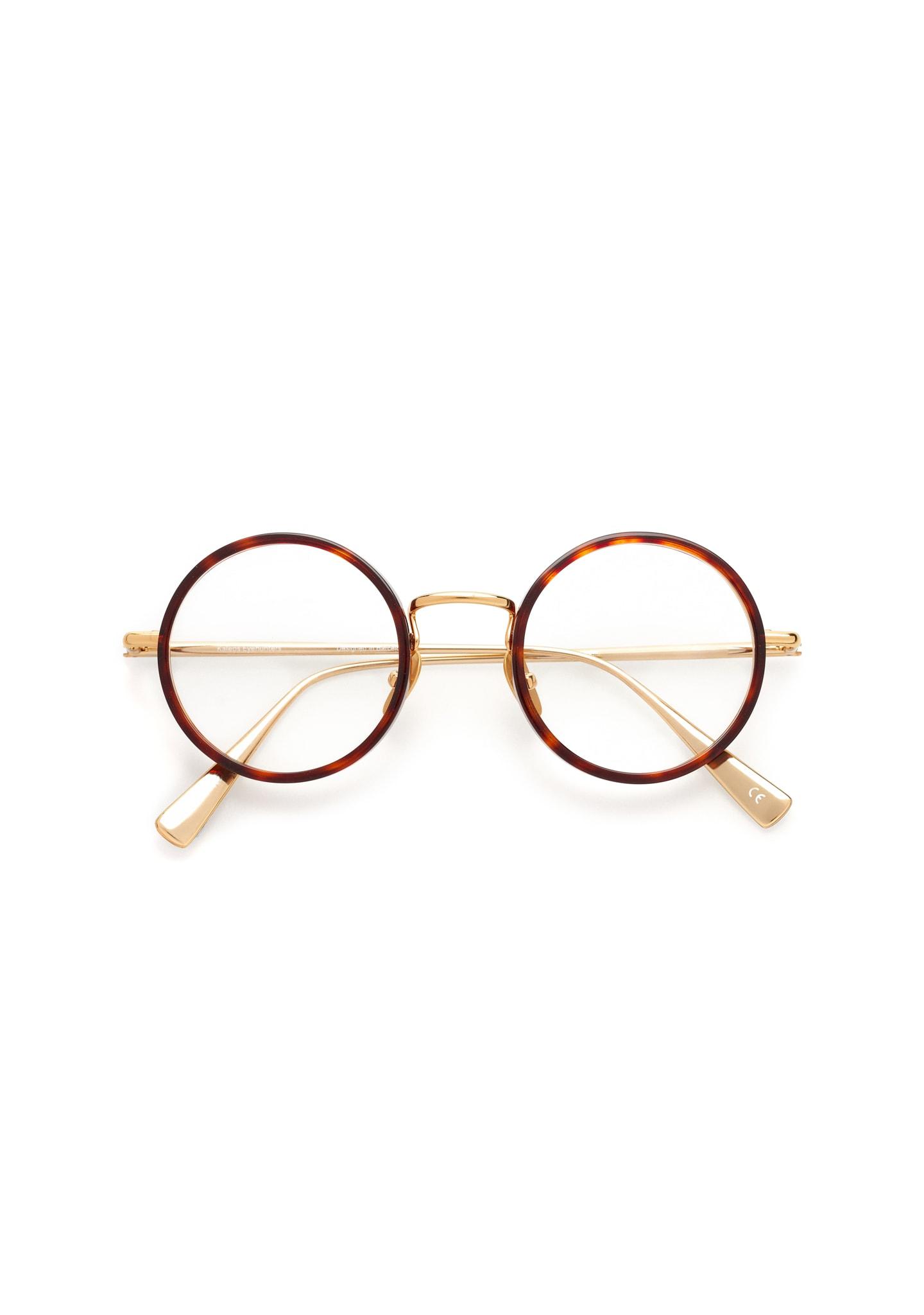 Gafas Bailey Color 2