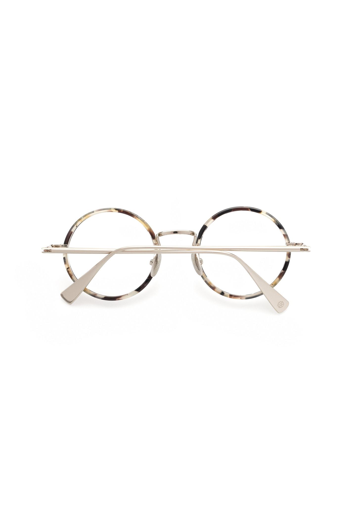 Gafas Bailey Color 3