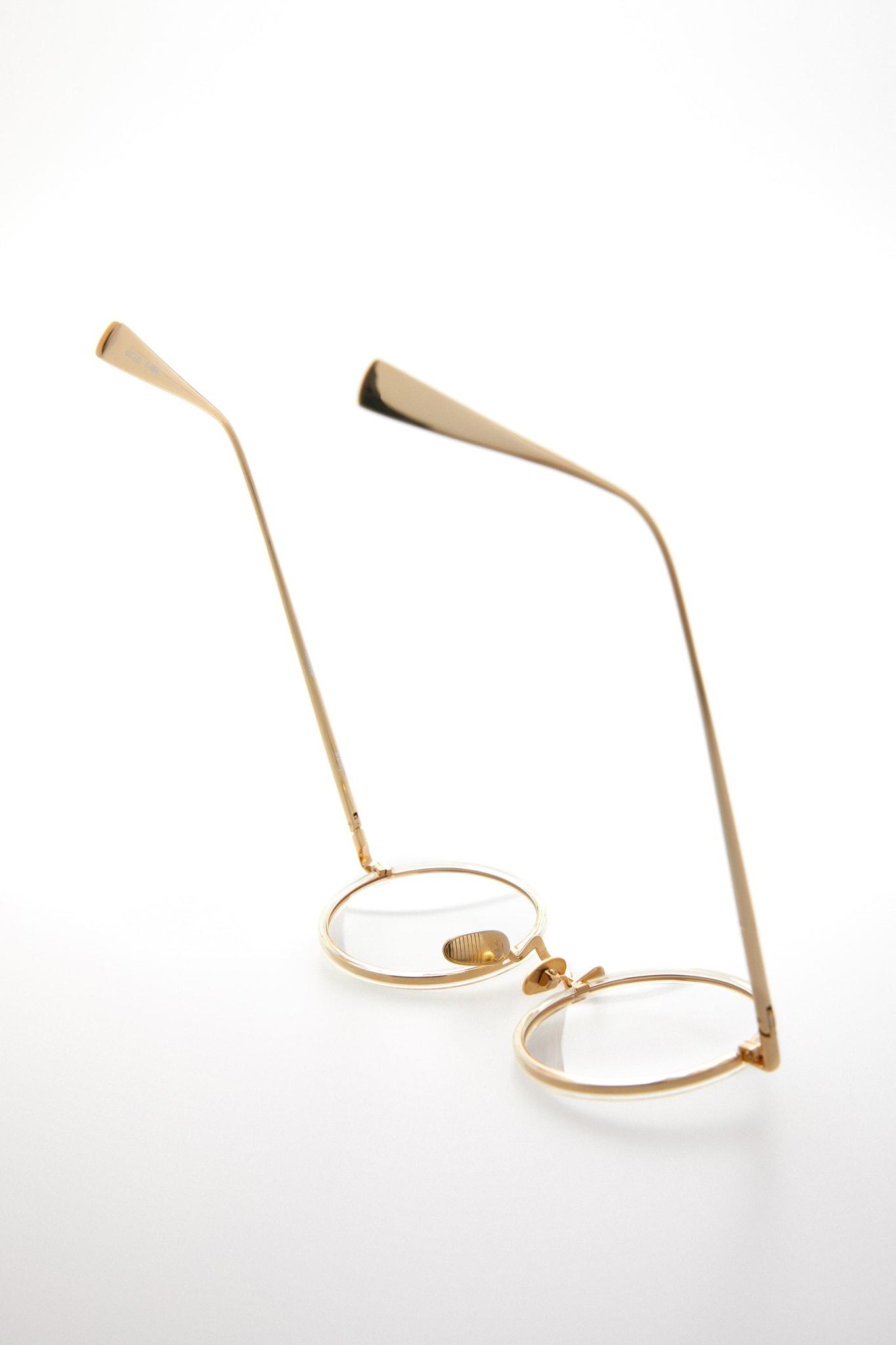 Gafas Bailey Color 4