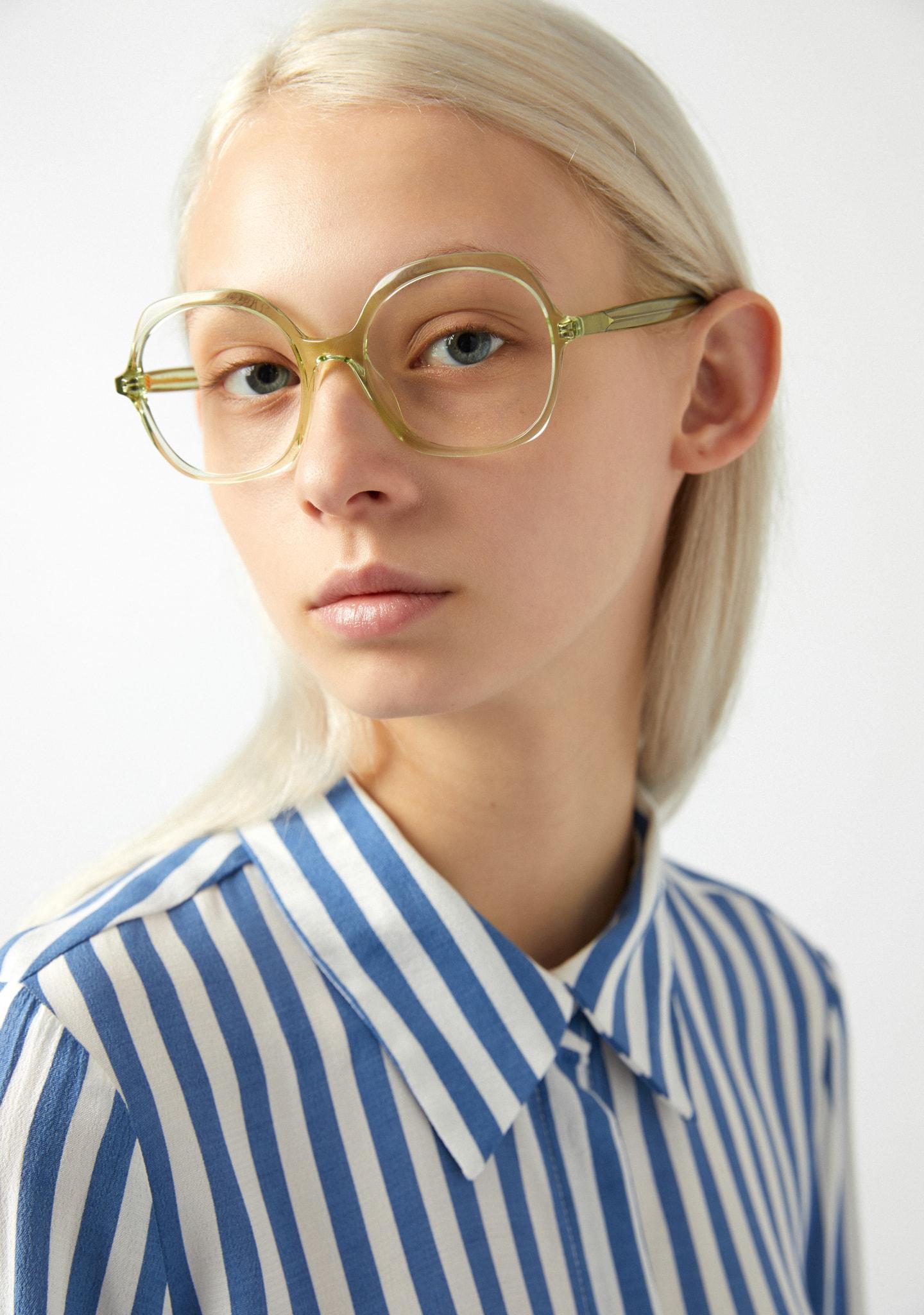 Gafas Kingsleigh Color 5
