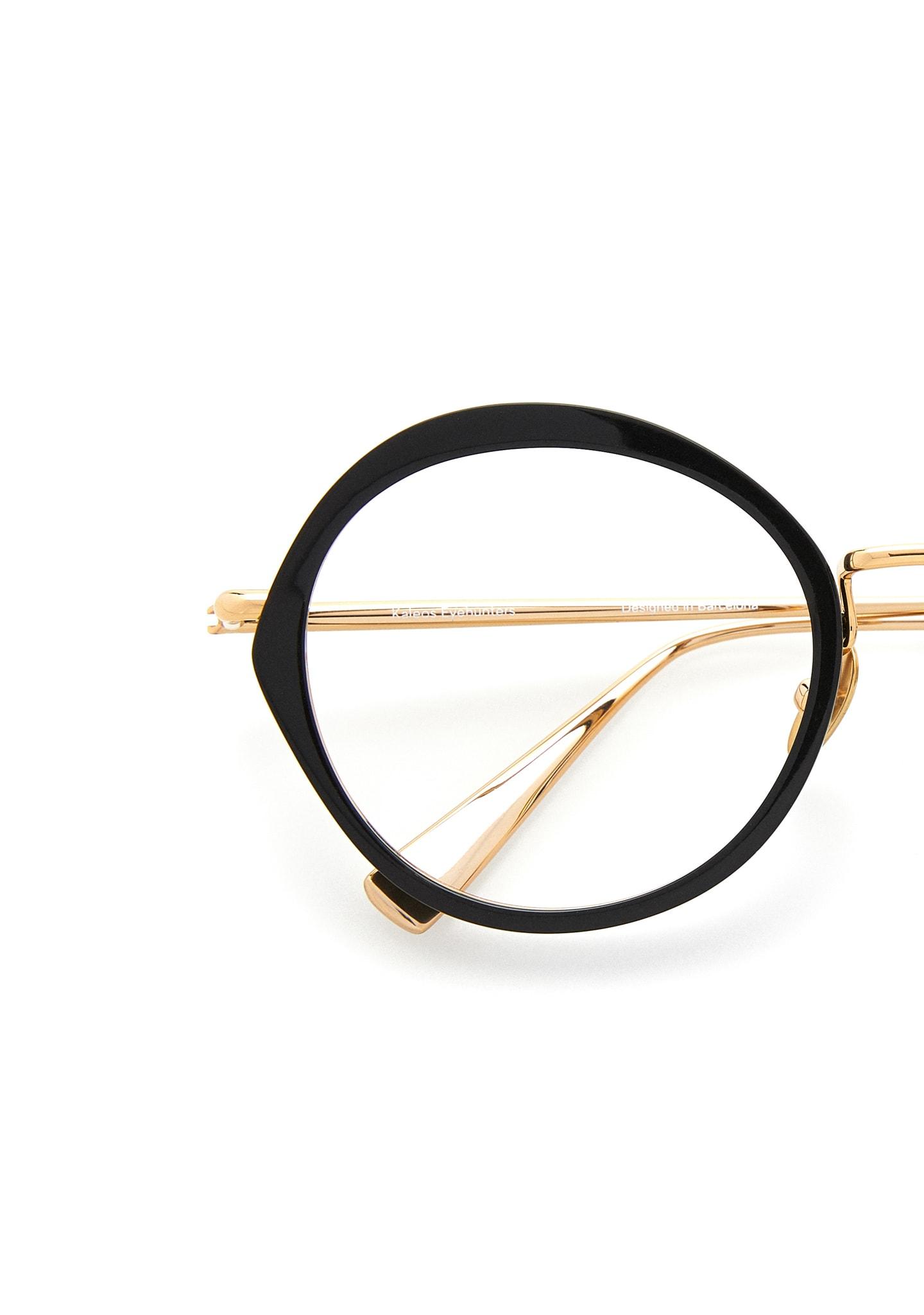 Gafas Dwan Color 1