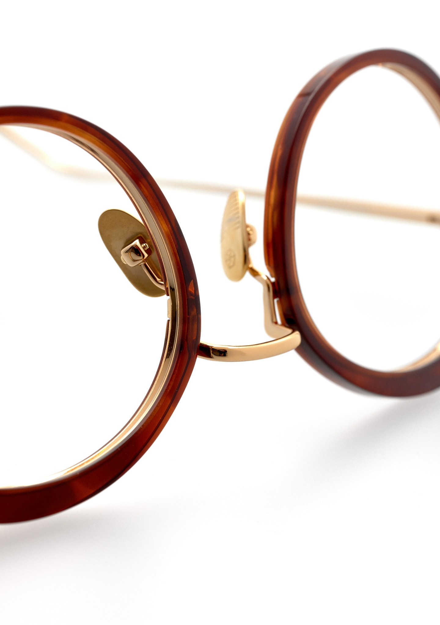 Gafas Dwan Color 2