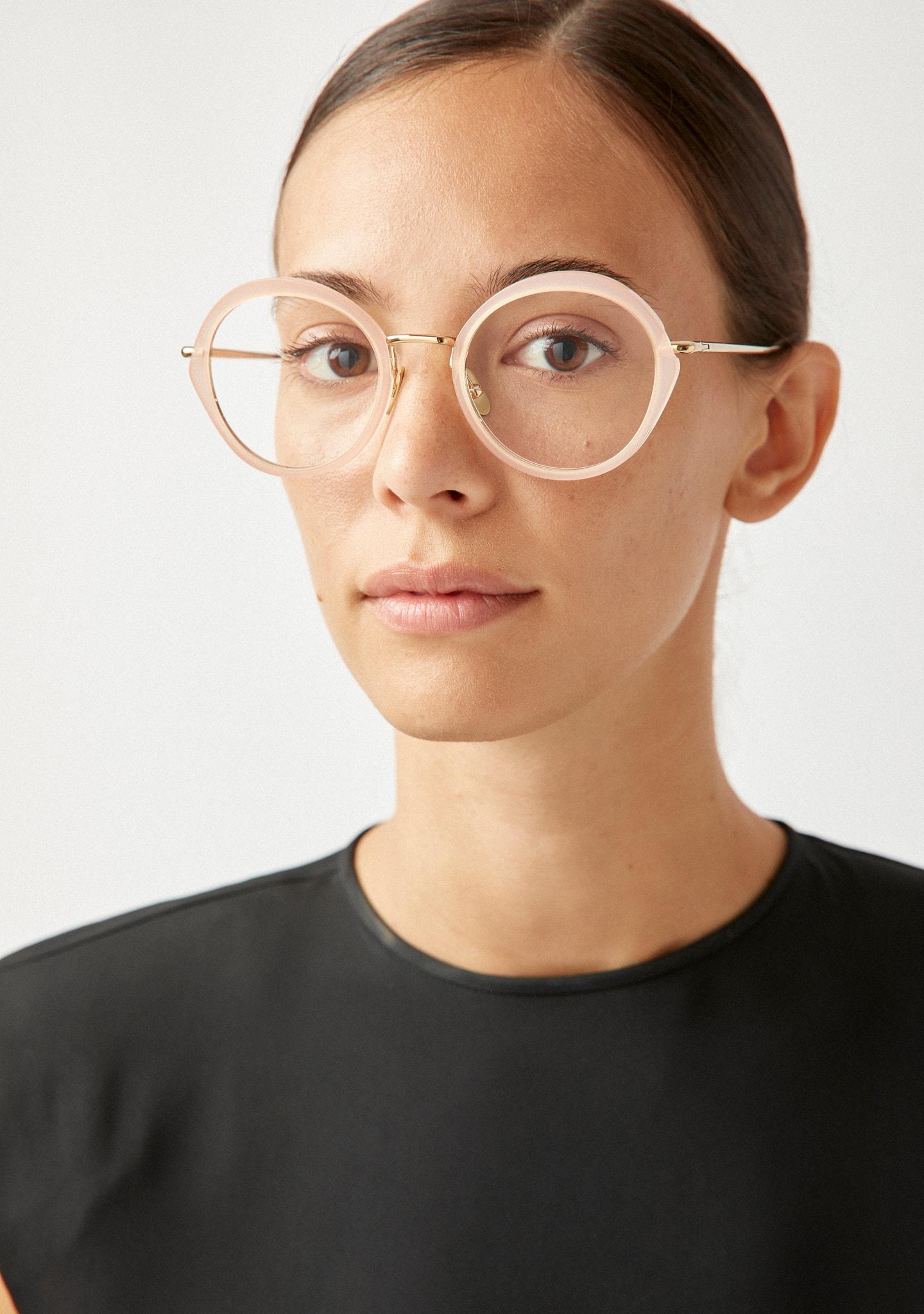 Gafas Dwan Color 4