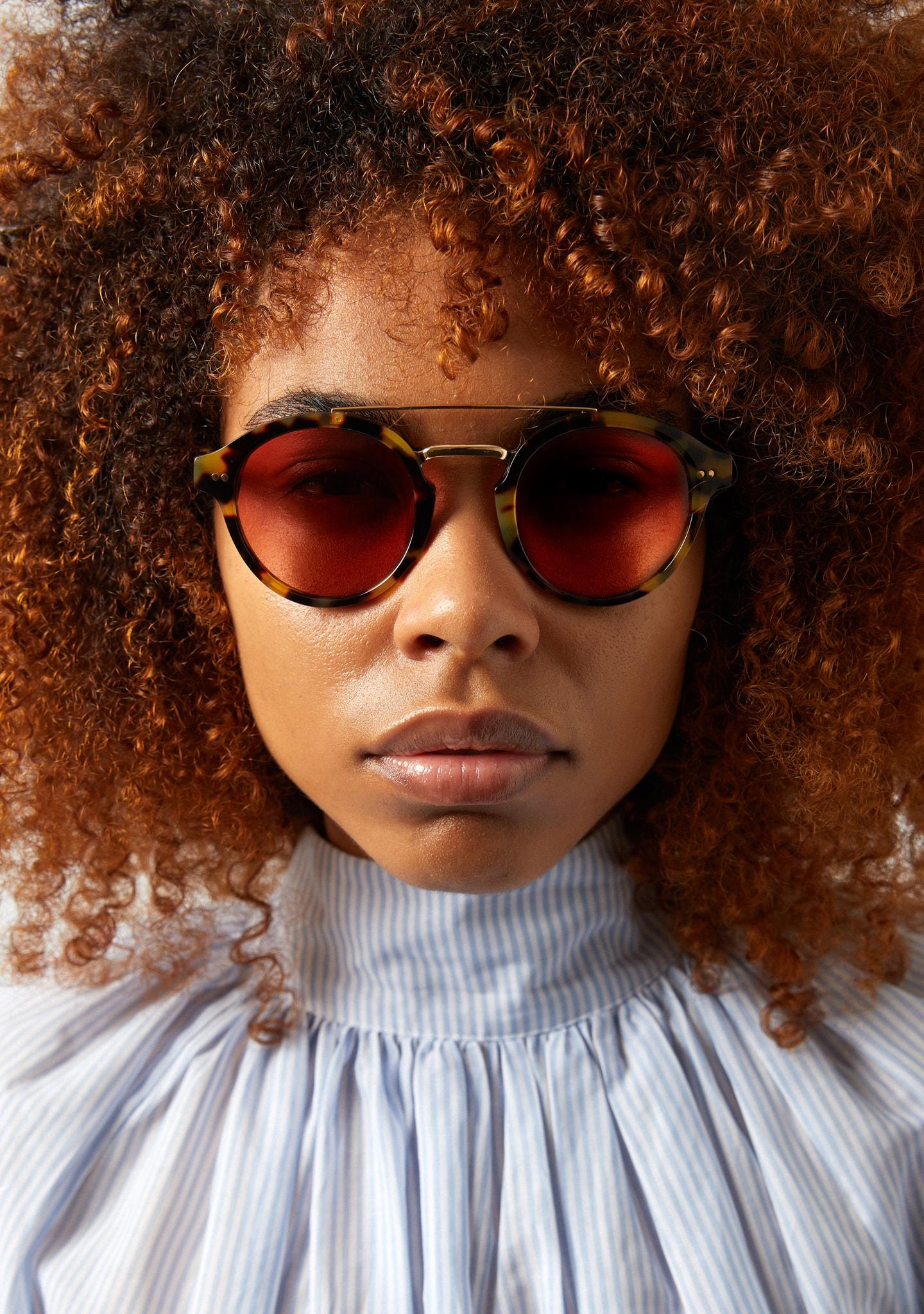 Gafas Gage Color 3