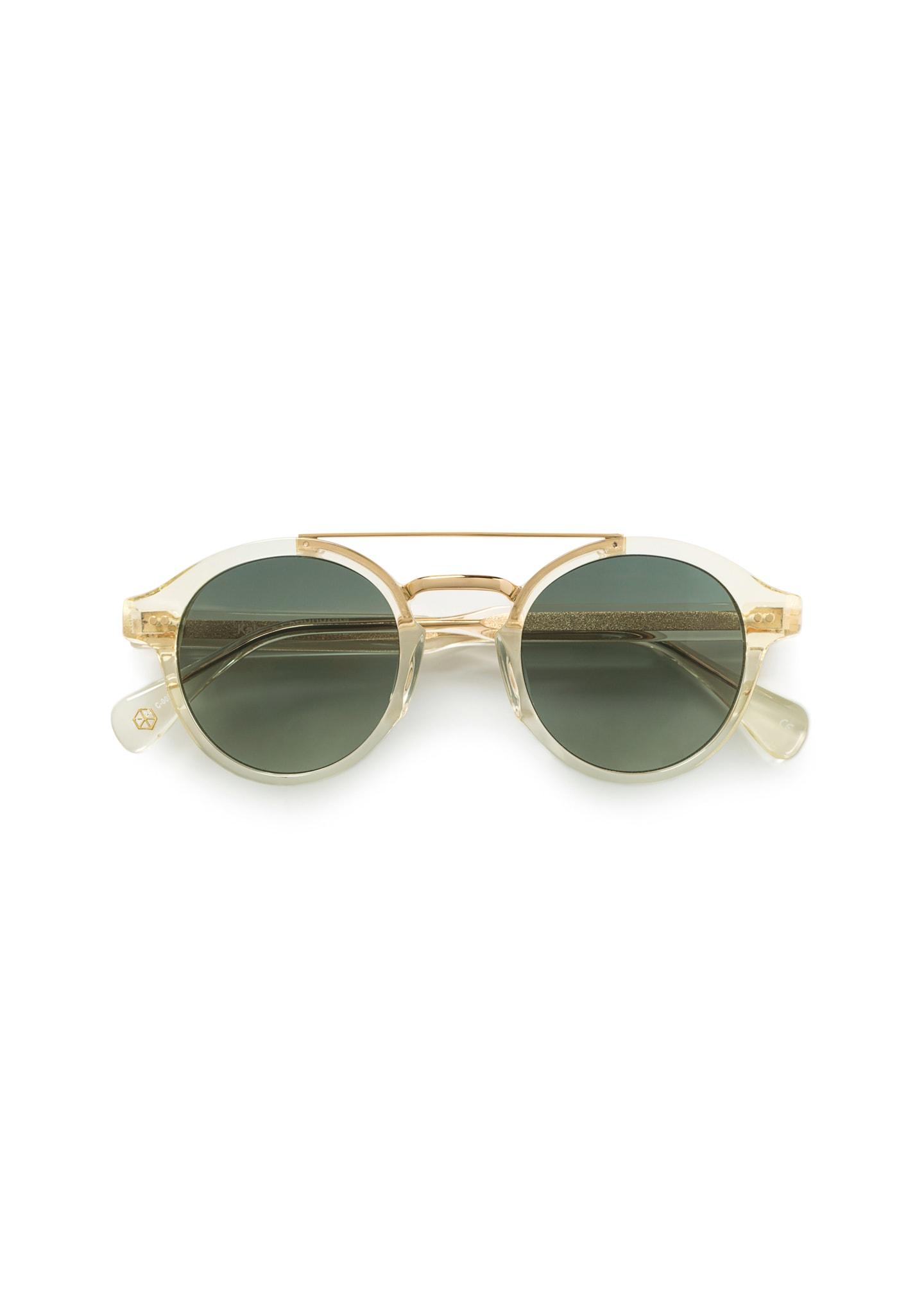 Gafas Gage Color 5