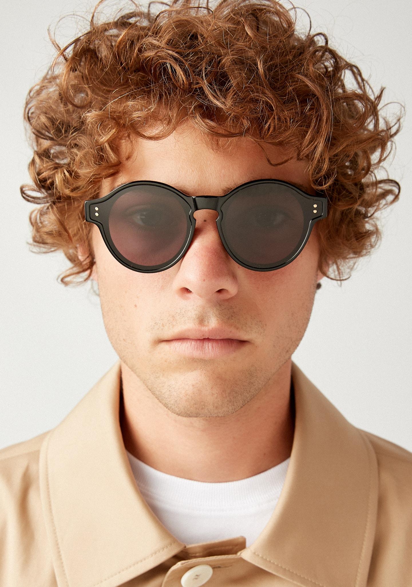 Gafas Beckett Color 1