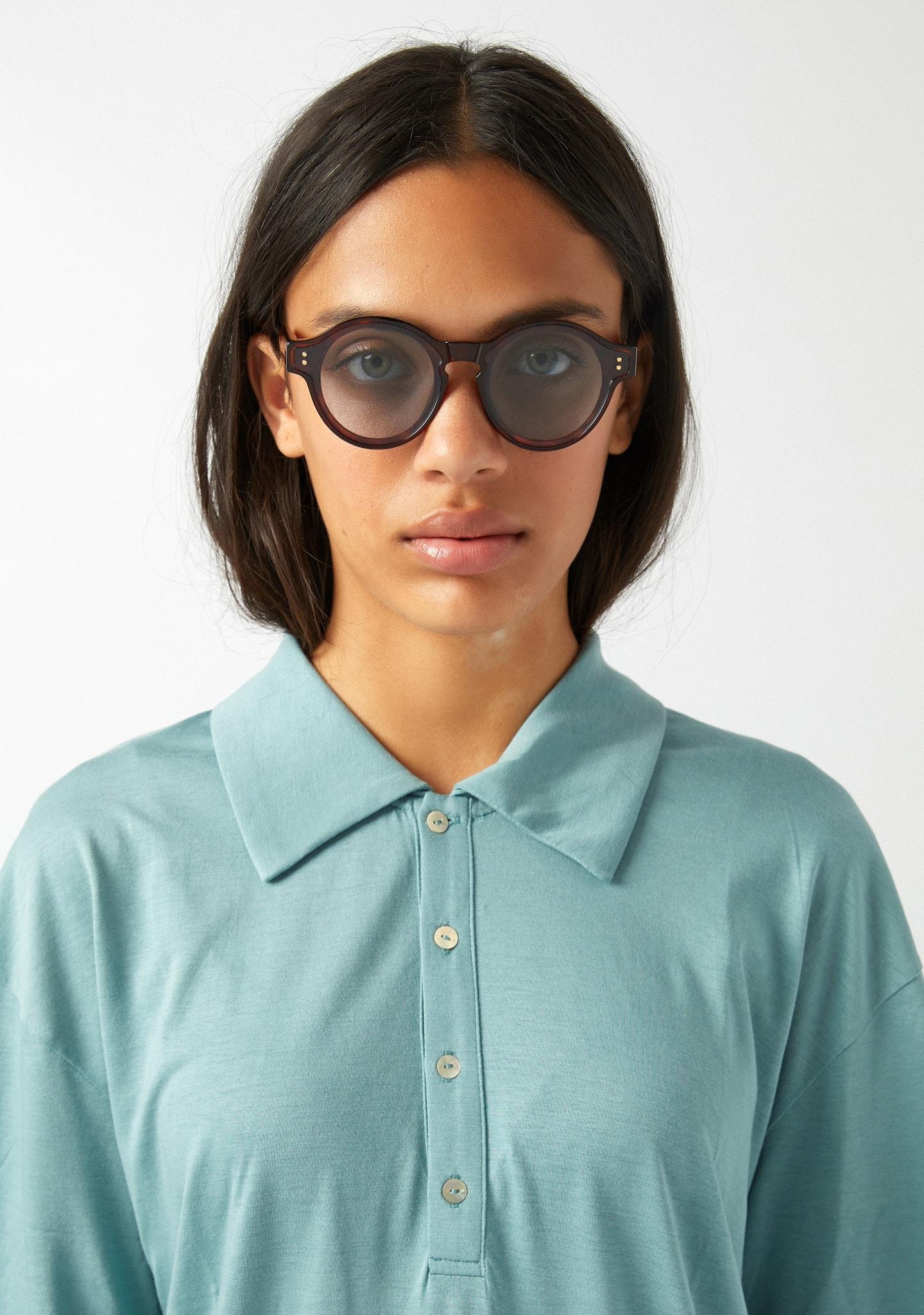 Gafas Beckett Color 3