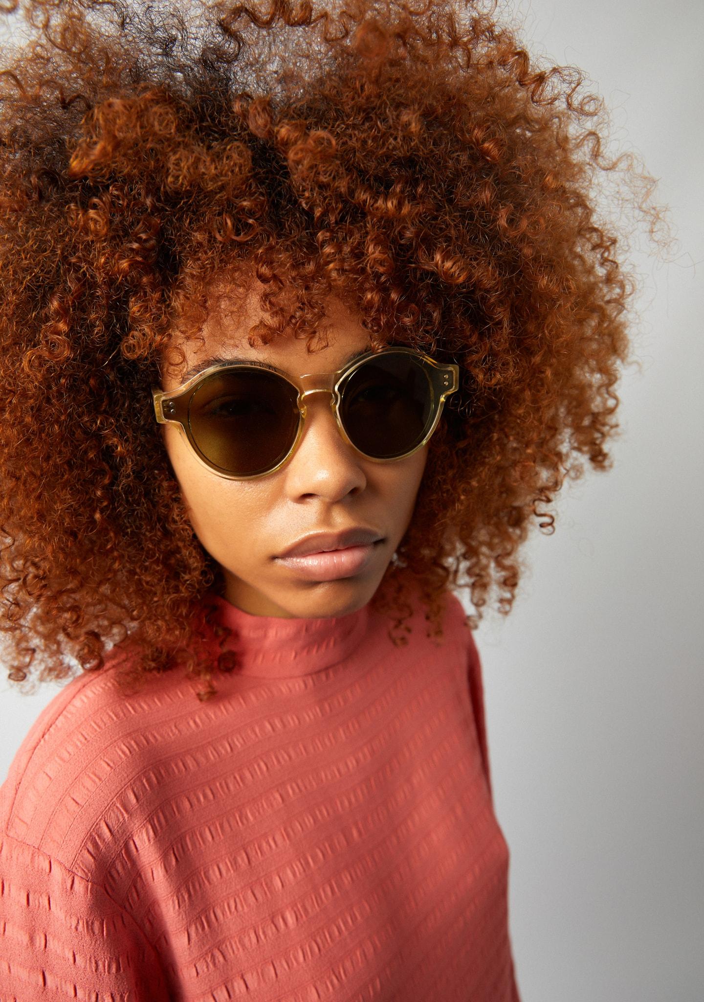 Gafas Beckett Color 4