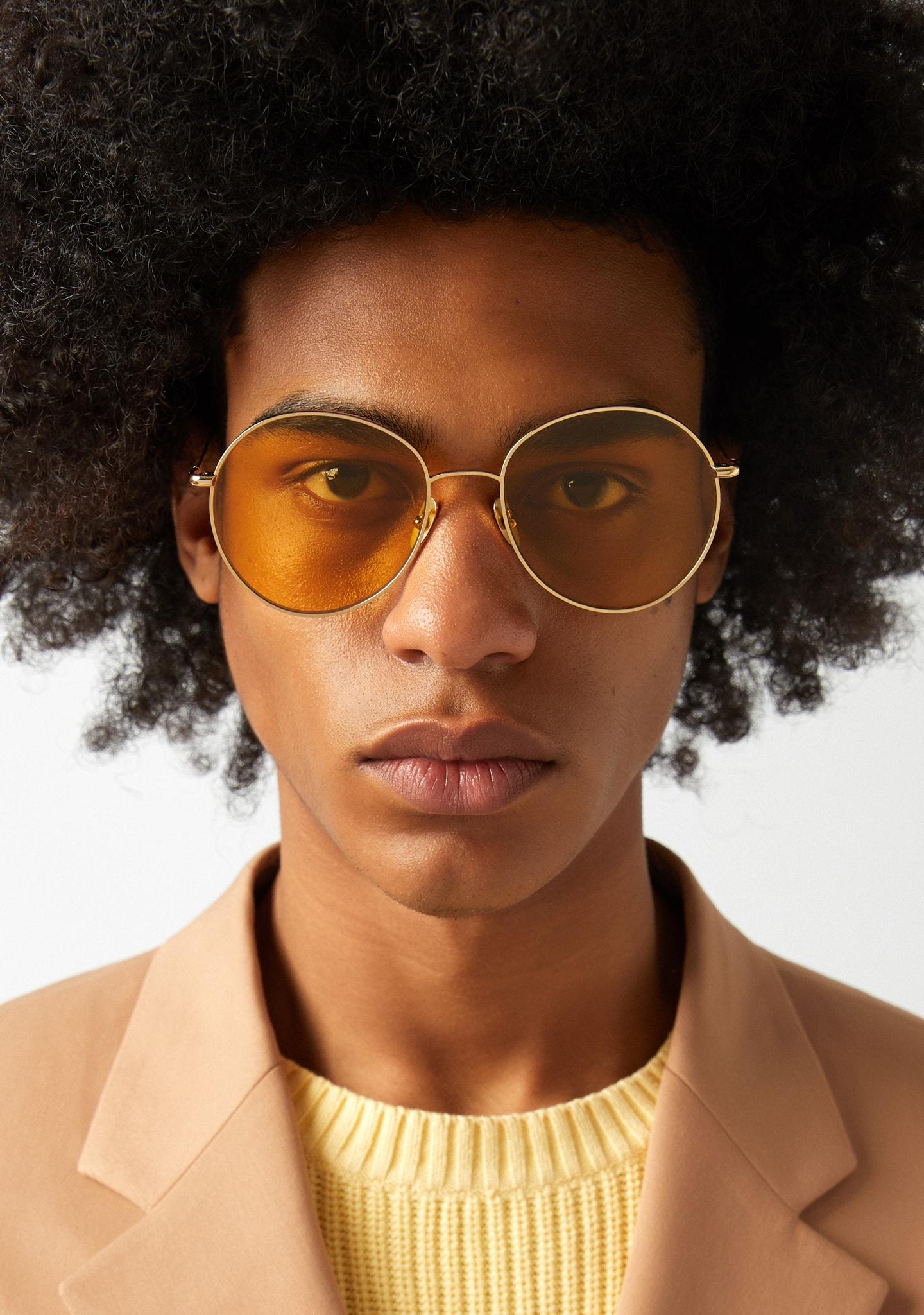 Gafas Ledoux Color 4