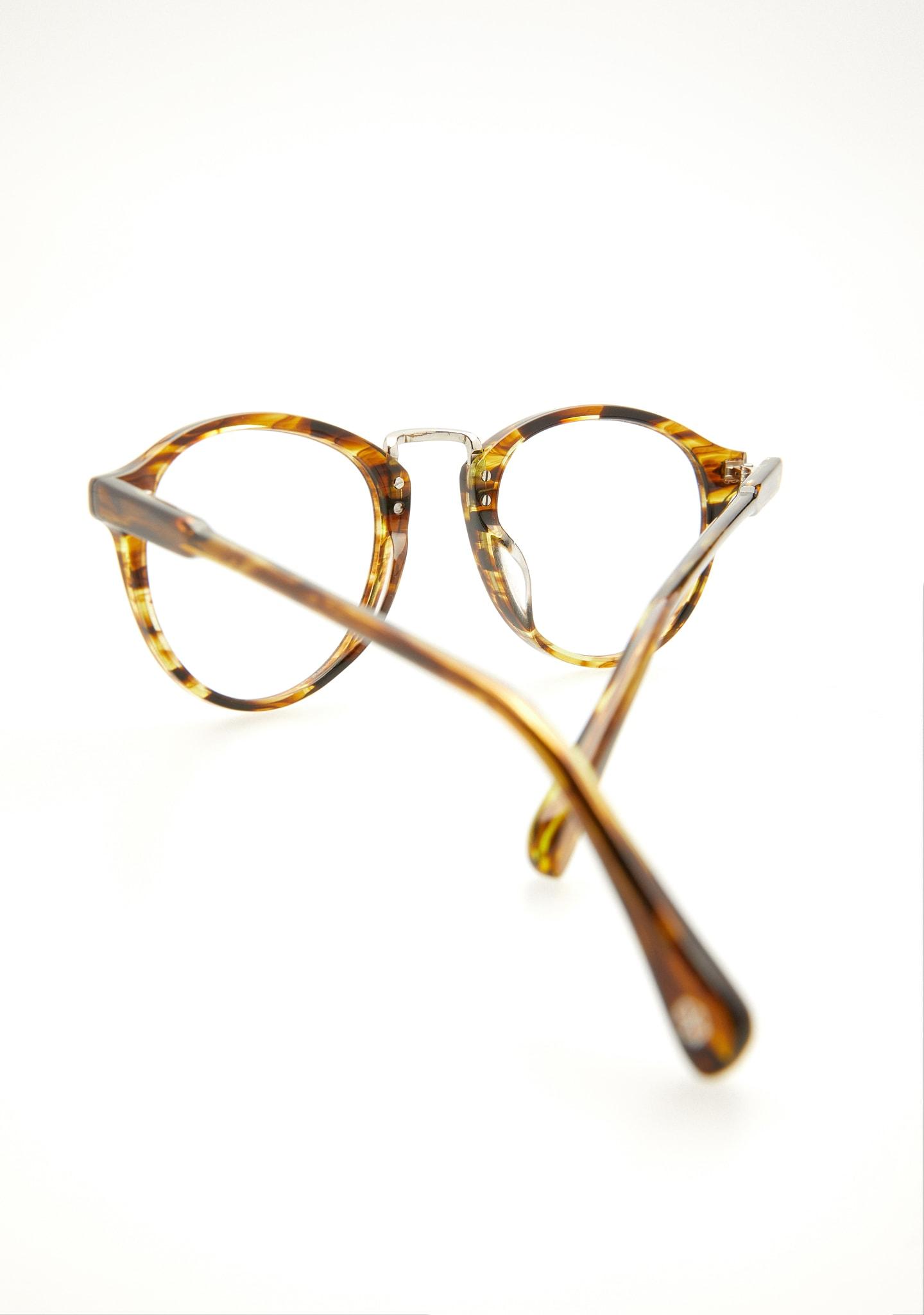 Gafas Brody Color 3
