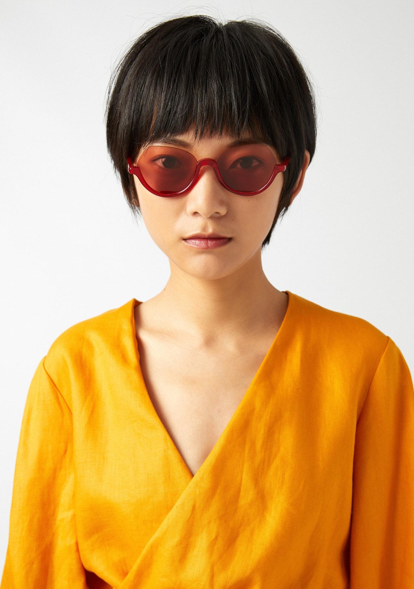 Gafas Lund Color 2