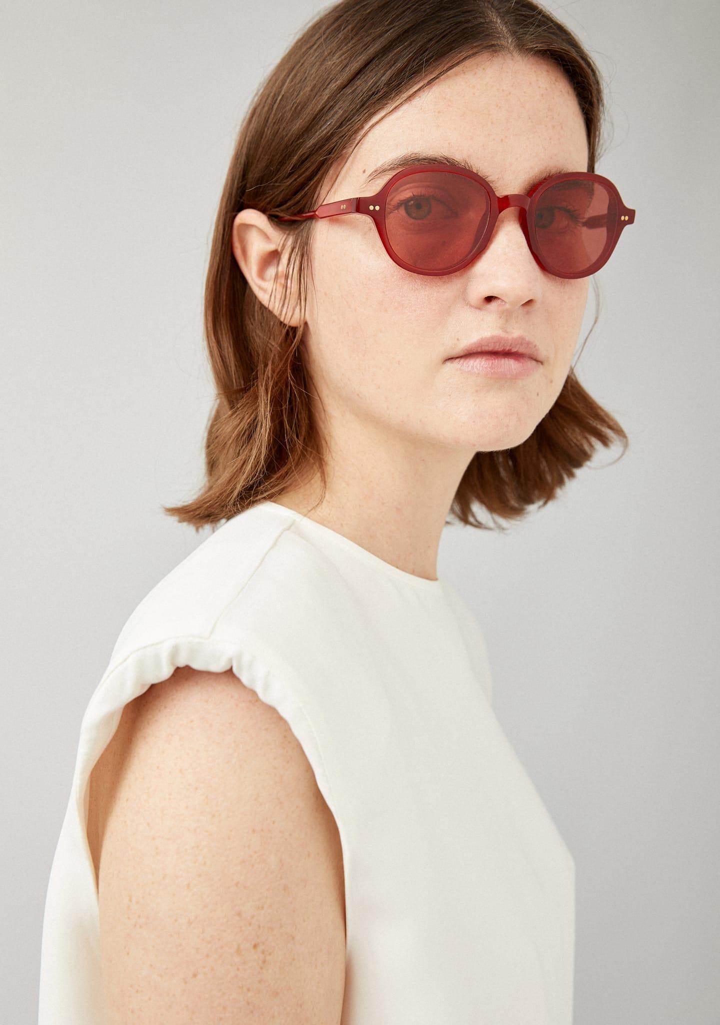 Gafas Ferguson Color 3