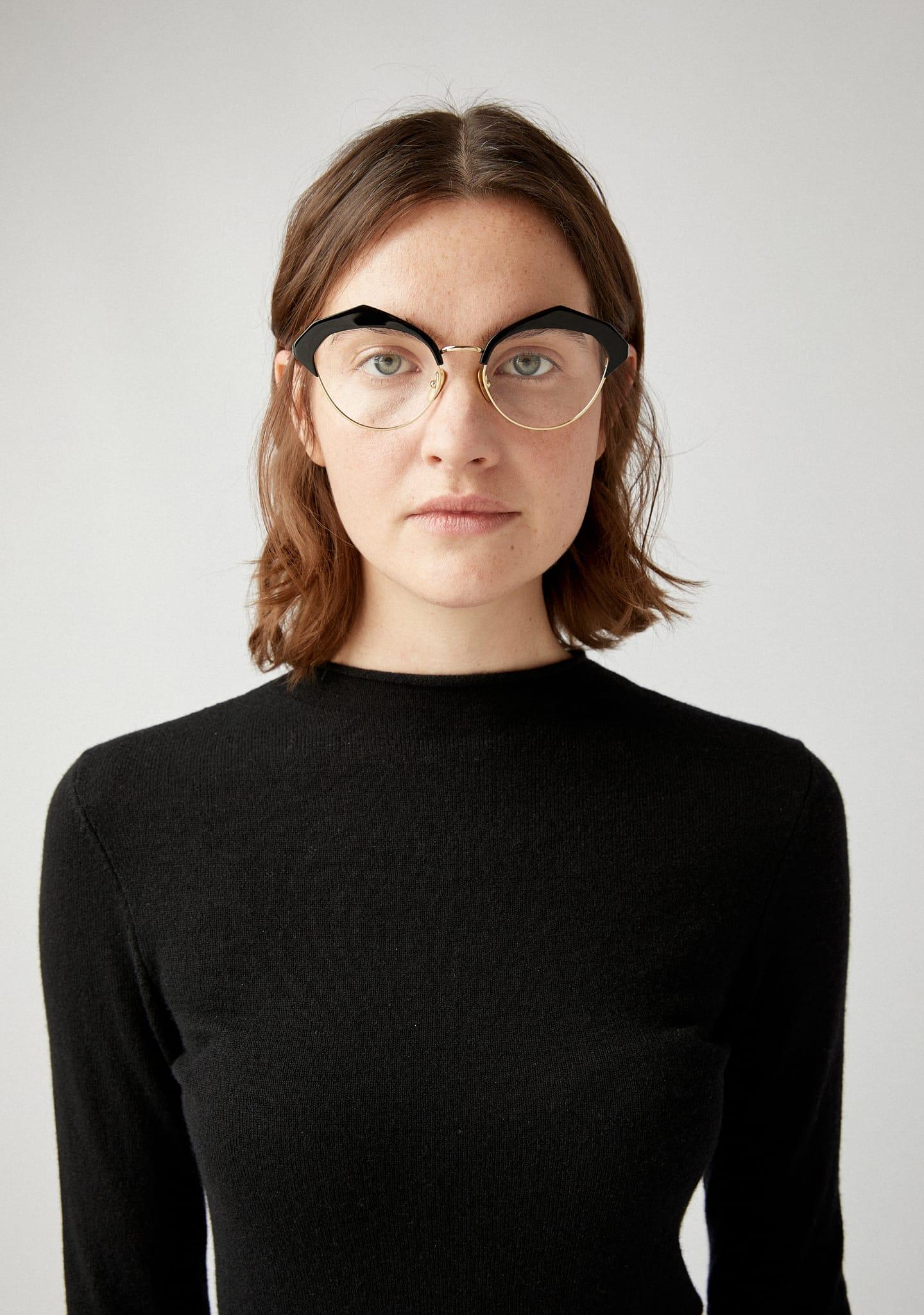 Gafas Fairchild Color 1