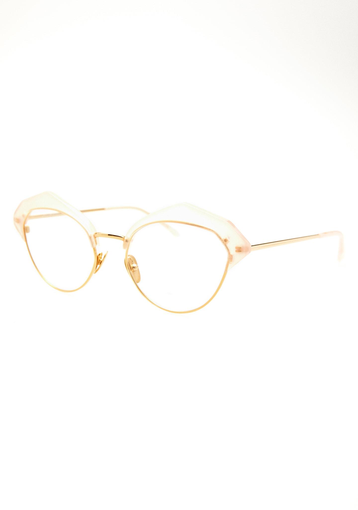 Gafas Fairchild Color 3