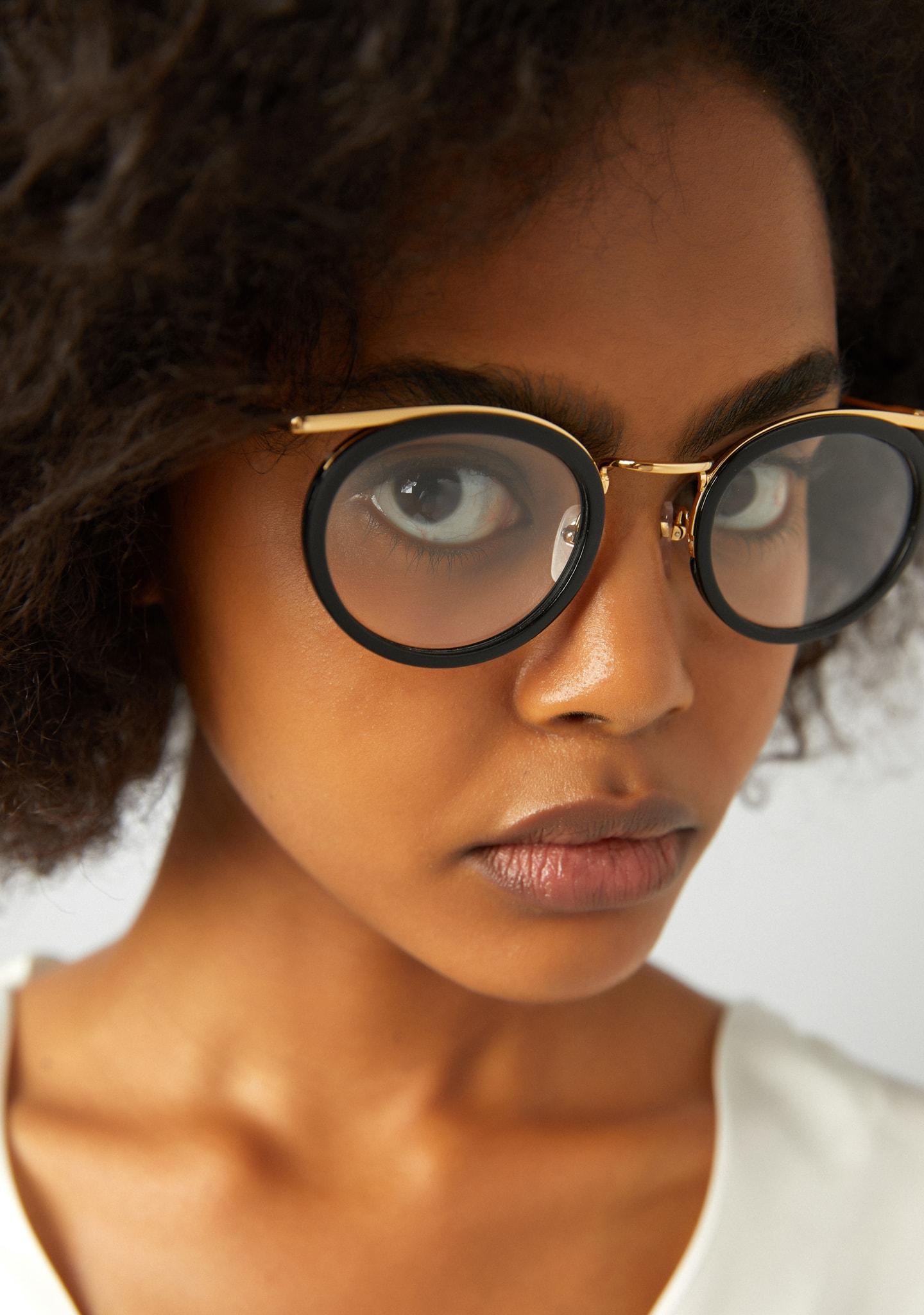 Gafas Daniels Color 1