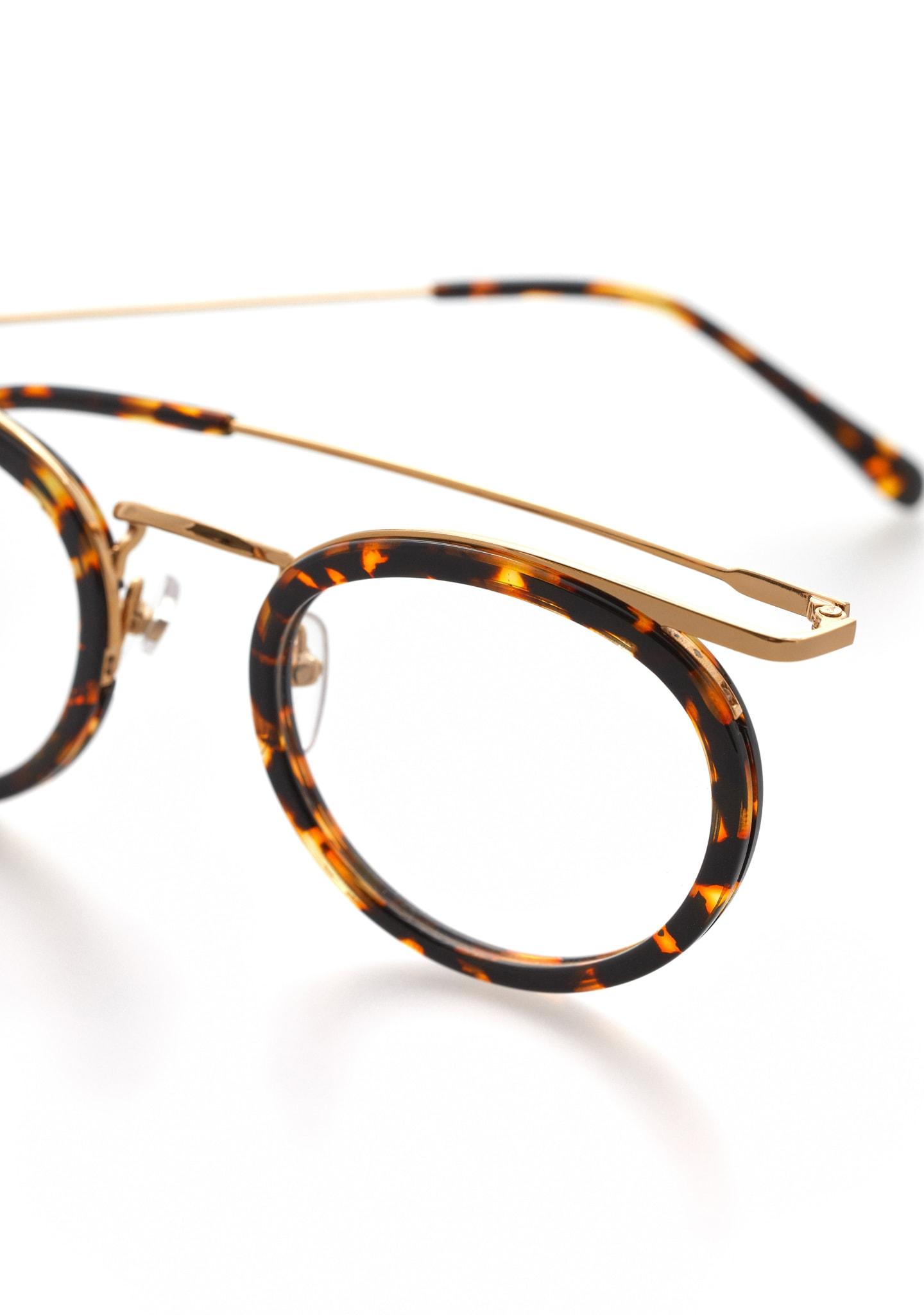 Gafas Daniels Color 2