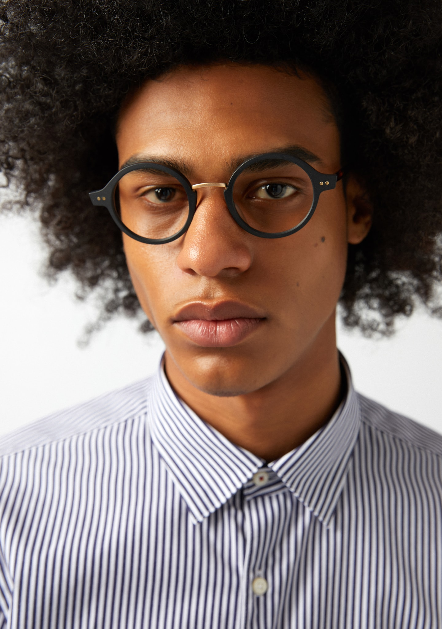 Gafas Thompson Color 1