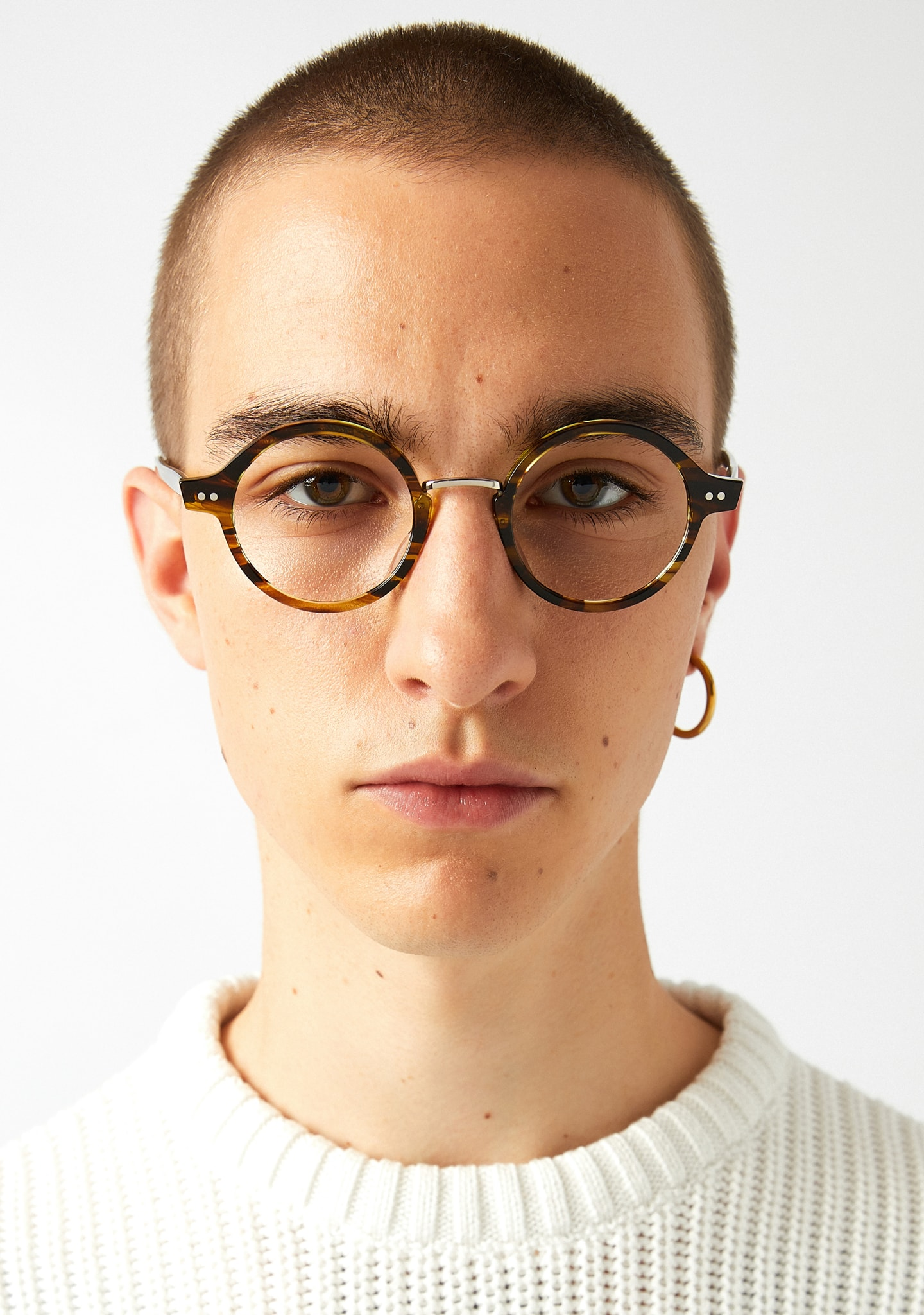 Gafas Thompson Color 3