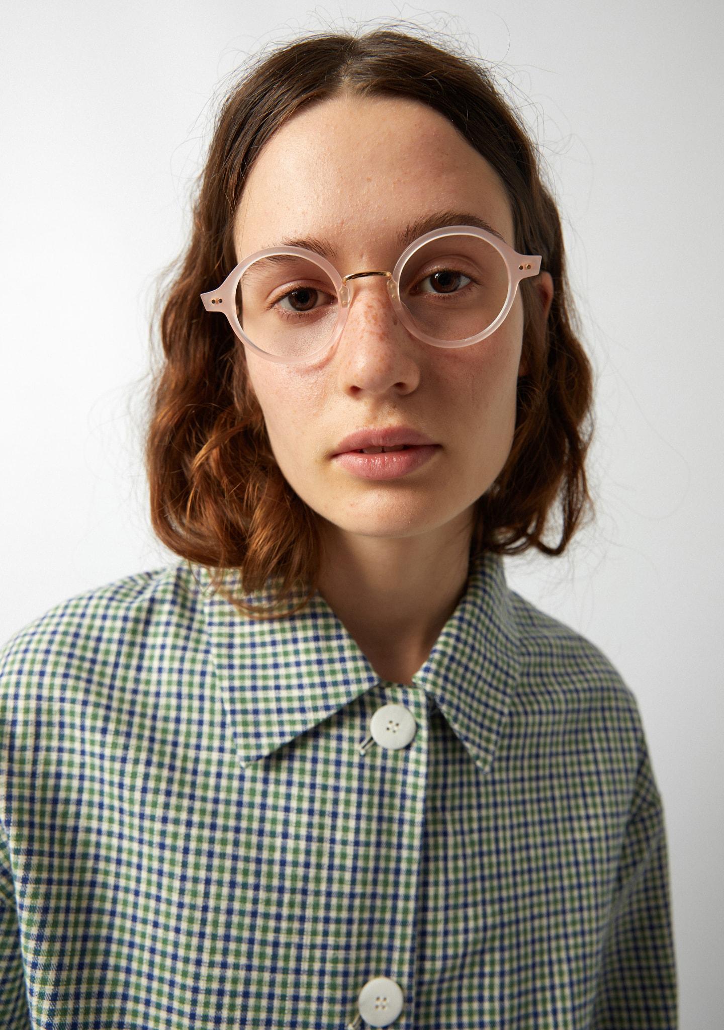 Gafas Thompson Color 4