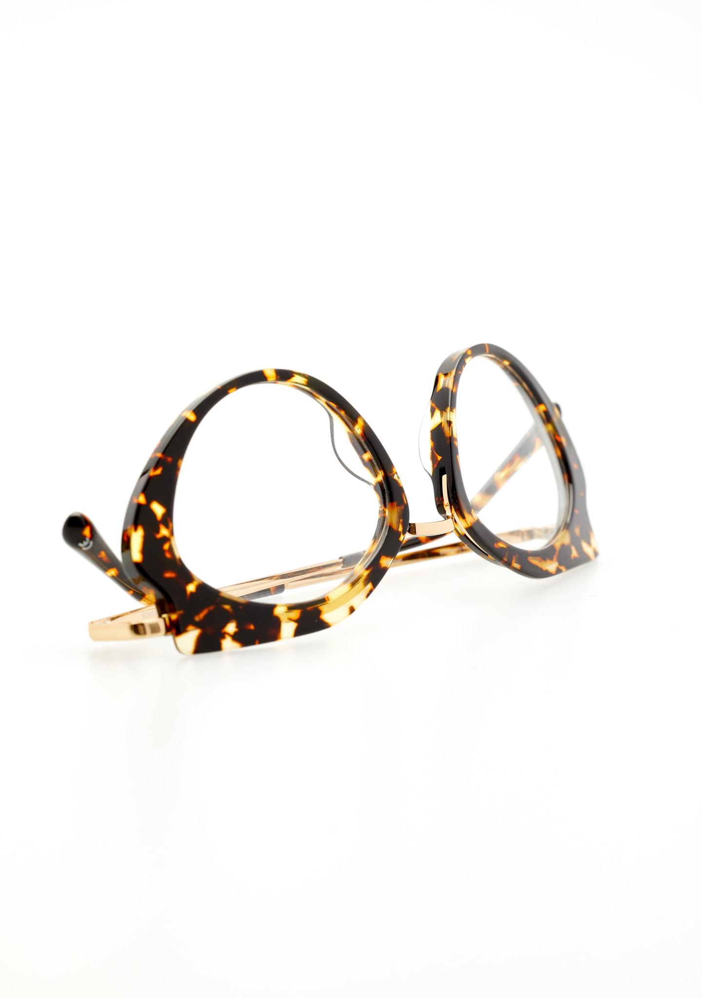 Gafas Lennox Color 5