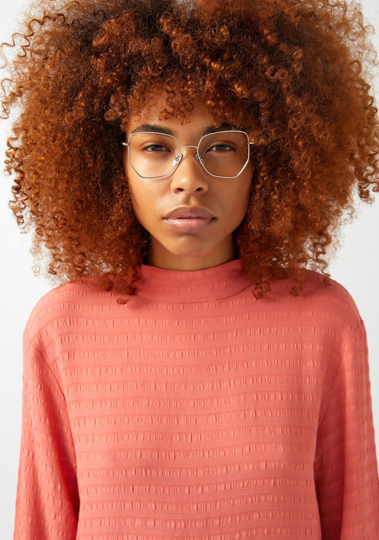 Gafas Abundas Color 2