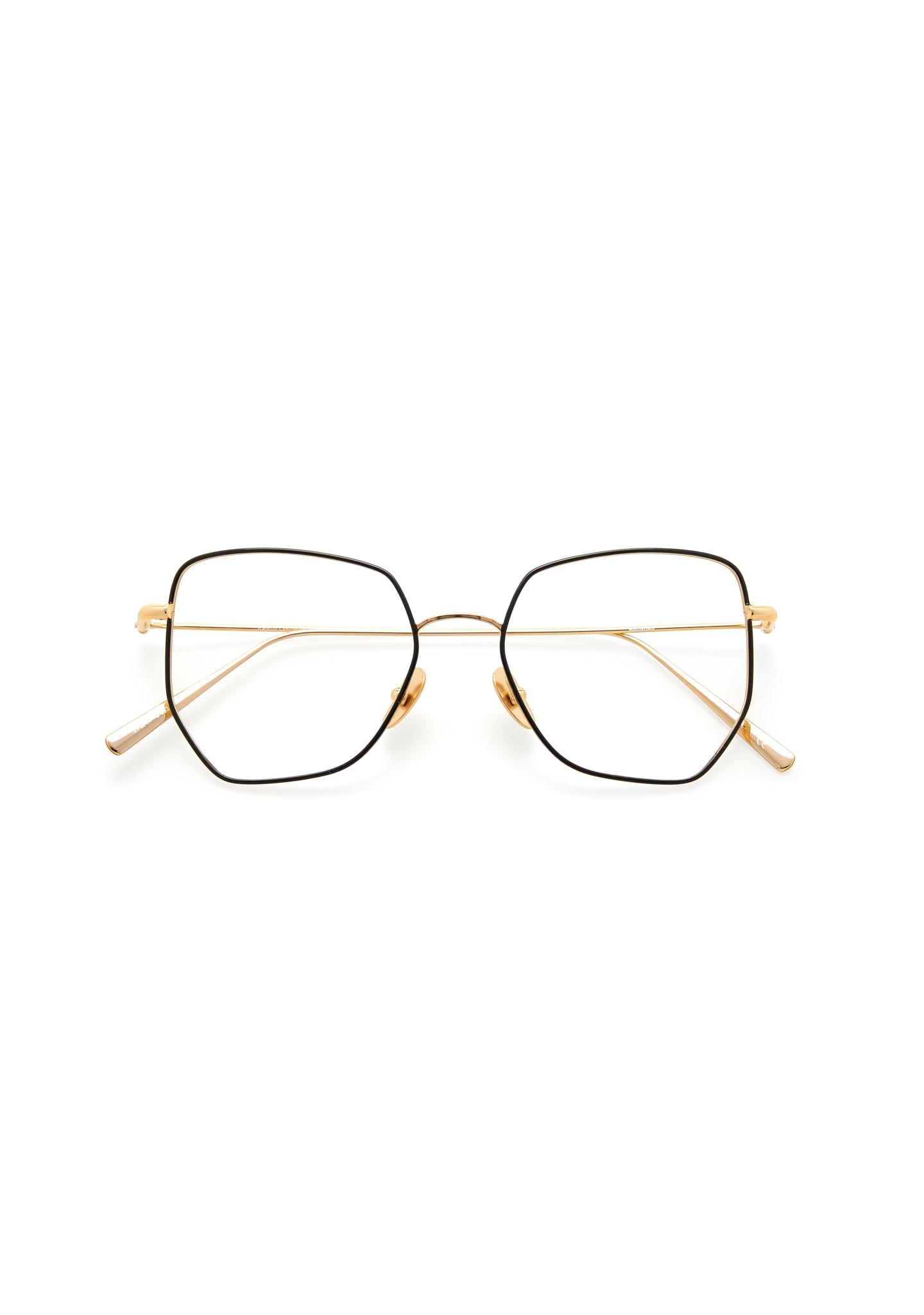 Gafas Abundas Color 3