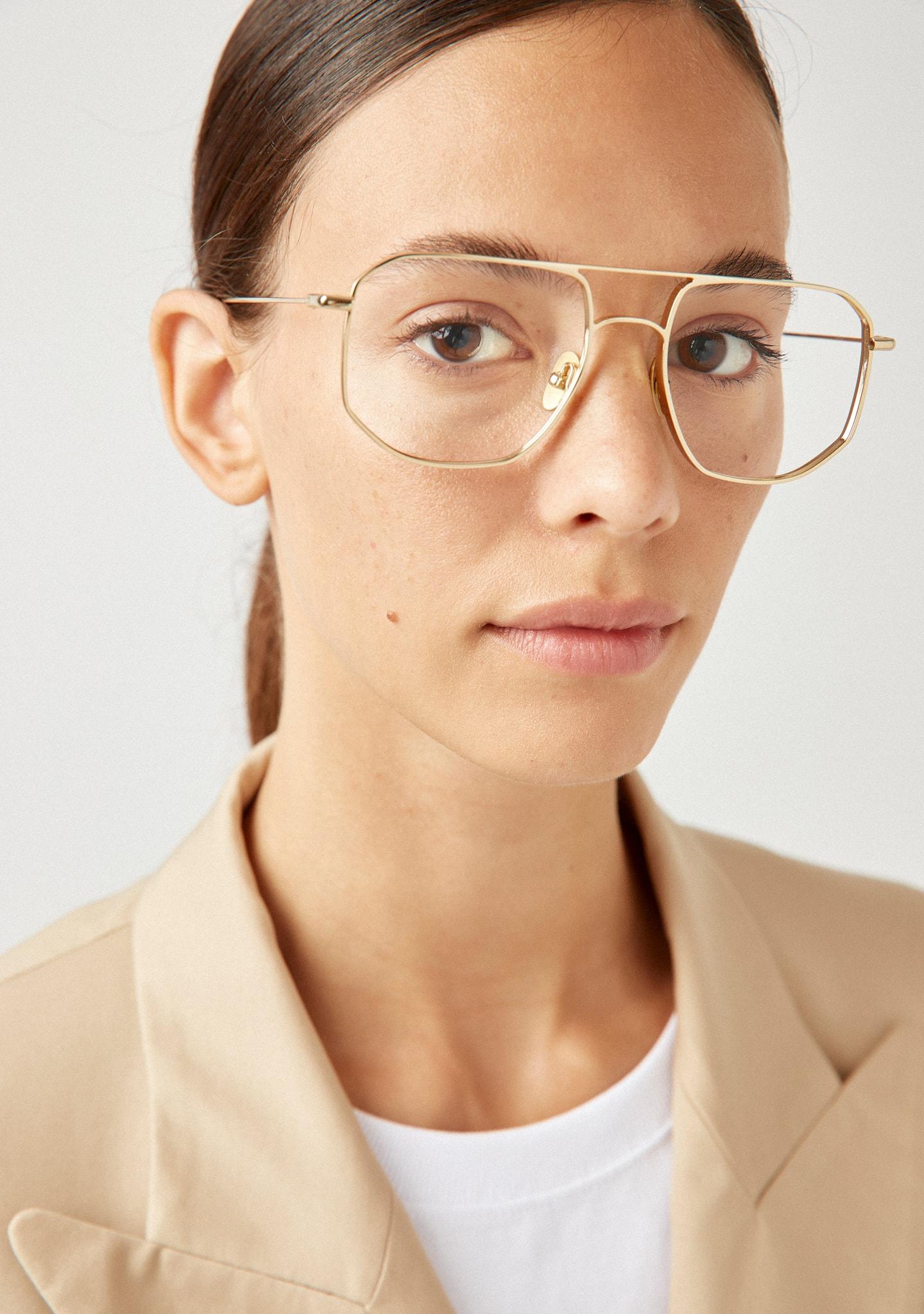 Gafas Willard Color 1