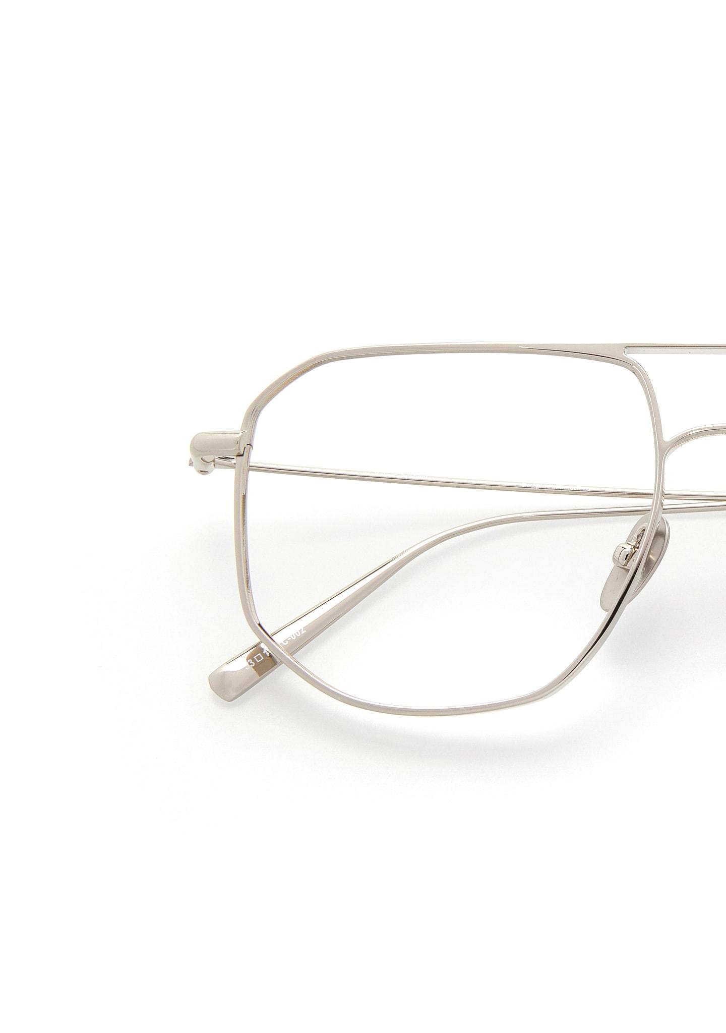 d22646ea853 Eyeglasses Kaleos Willard 1153872