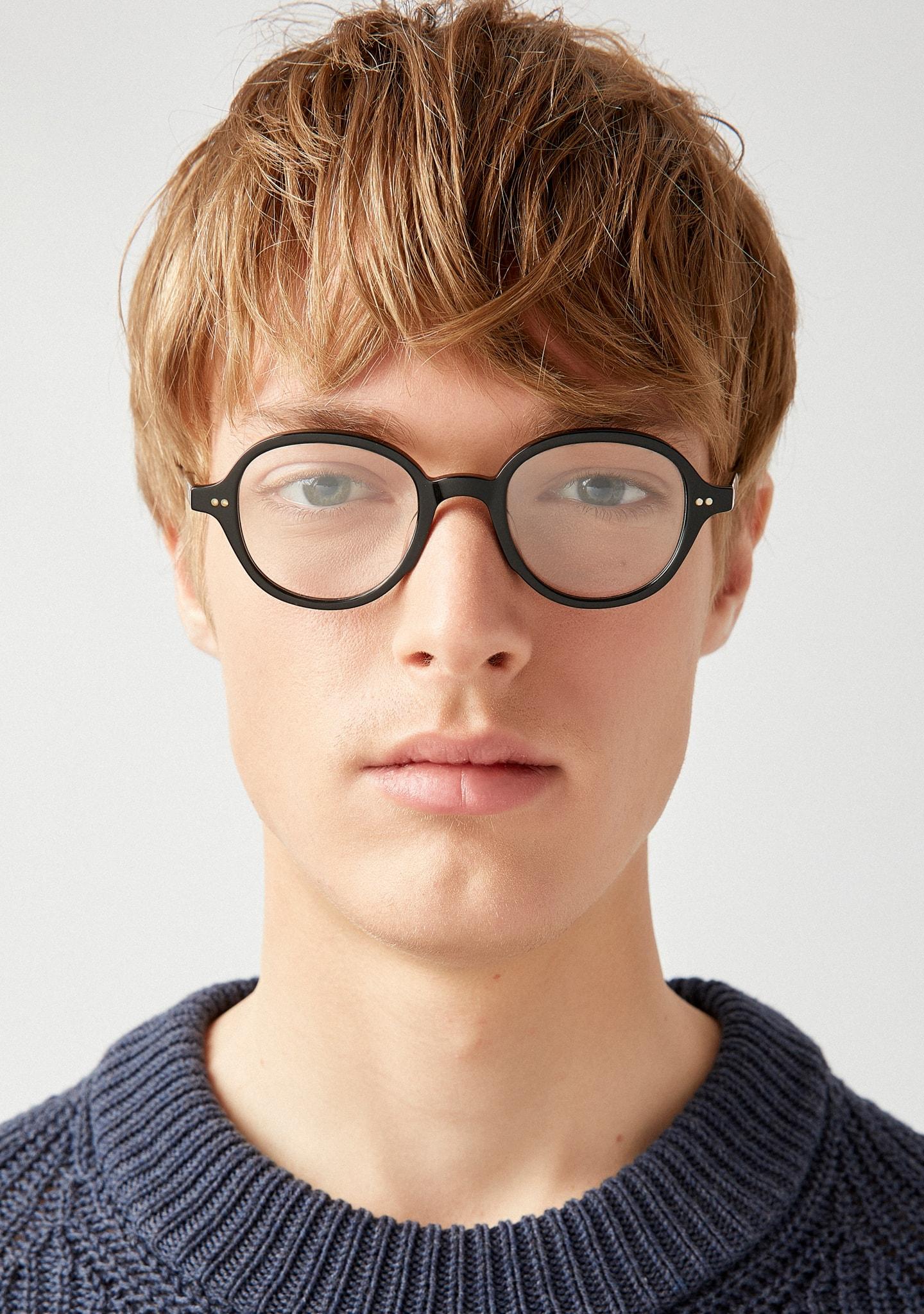 Gafas Davis Color 1