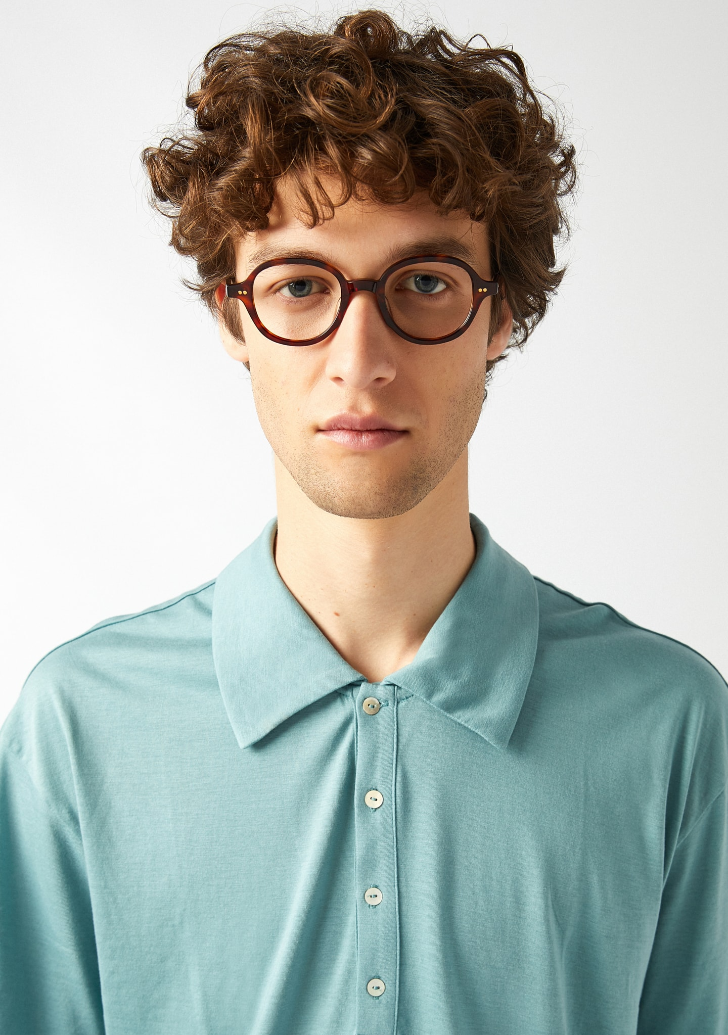 Gafas Davis Color 3