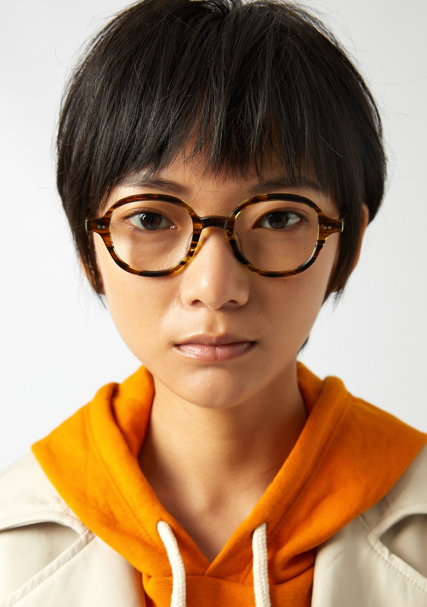 Gafas Davis Color 5
