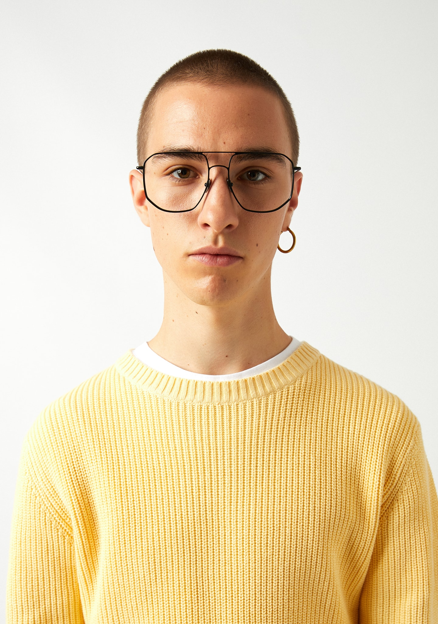 Gafas Willard Color 3