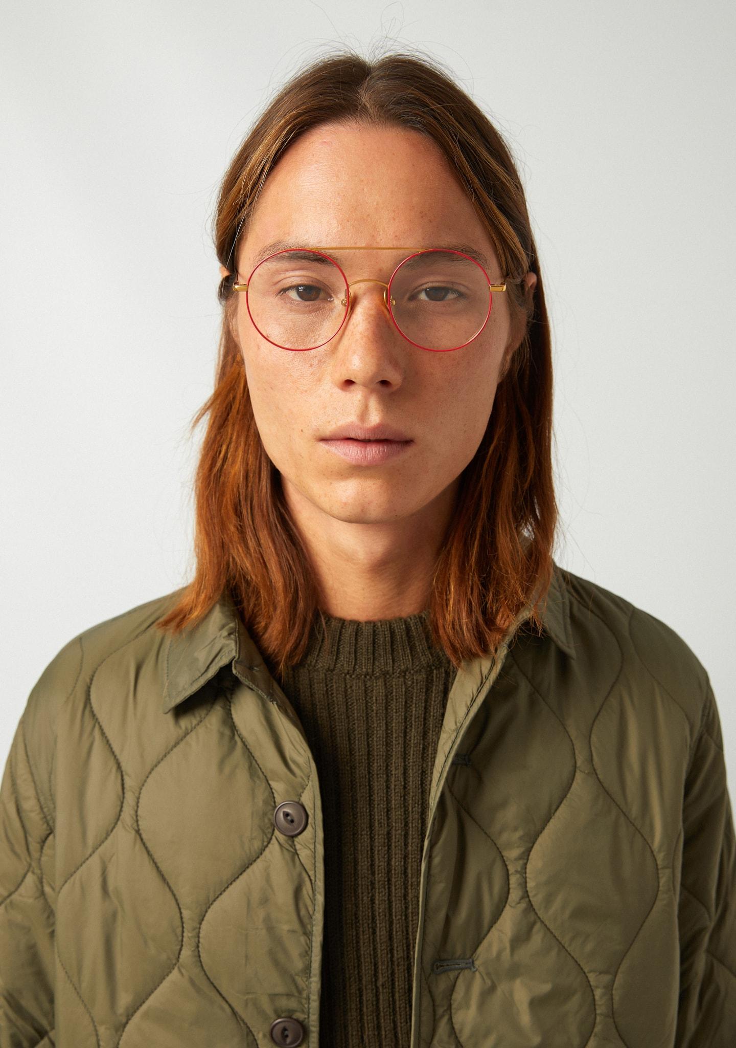 Gafas Fisher Color 5