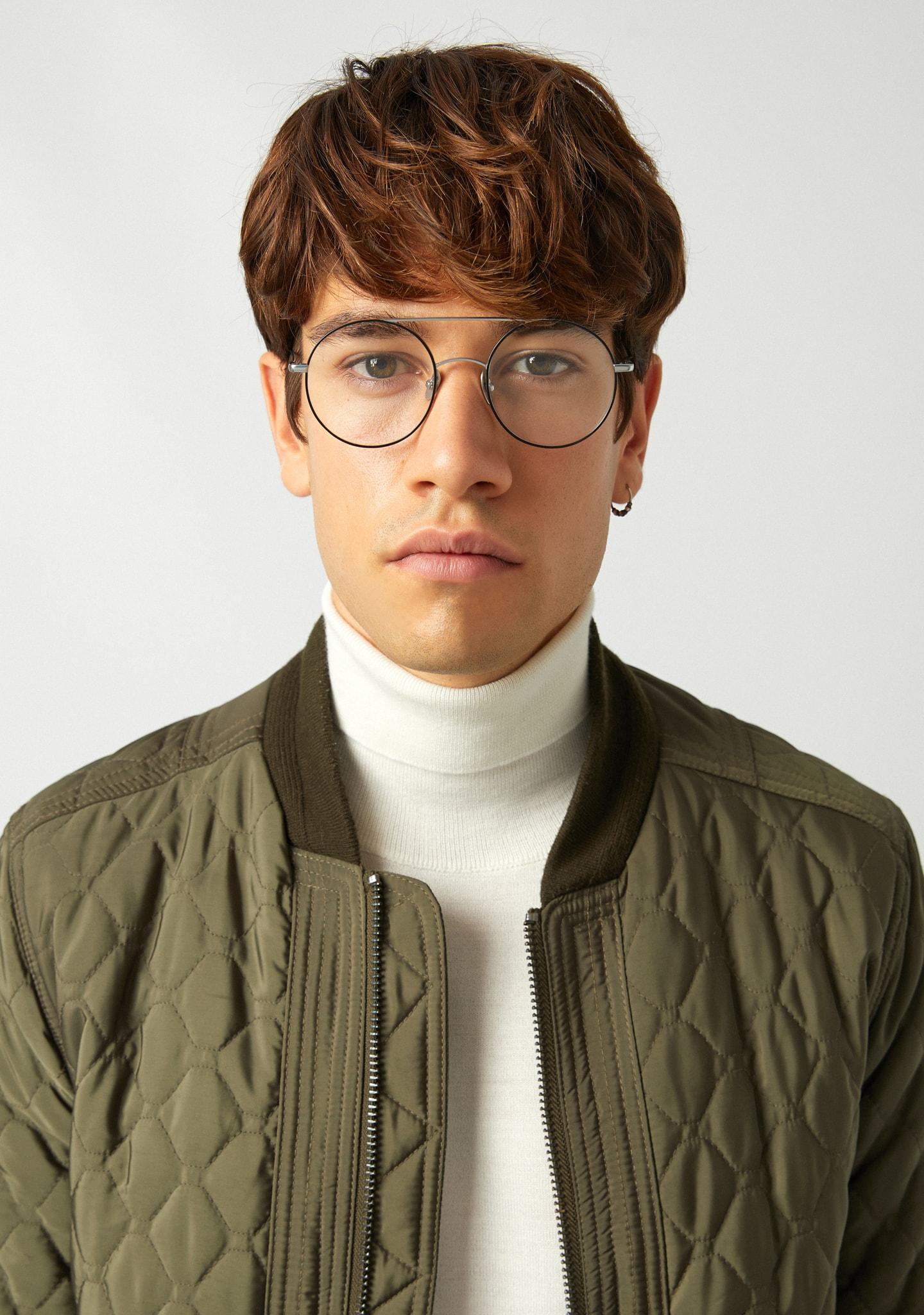 Gafas Fisher Color 6
