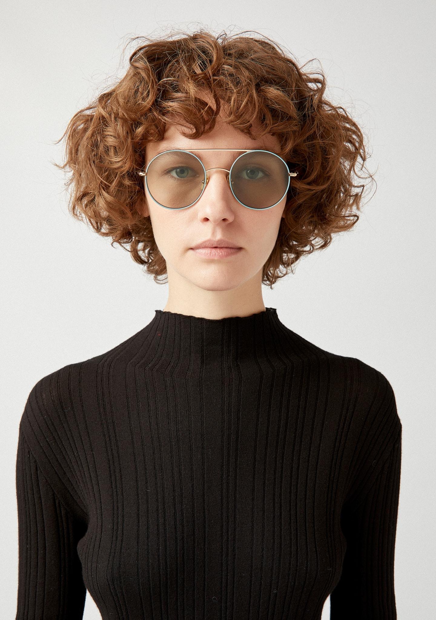 Gafas Borden Color 10