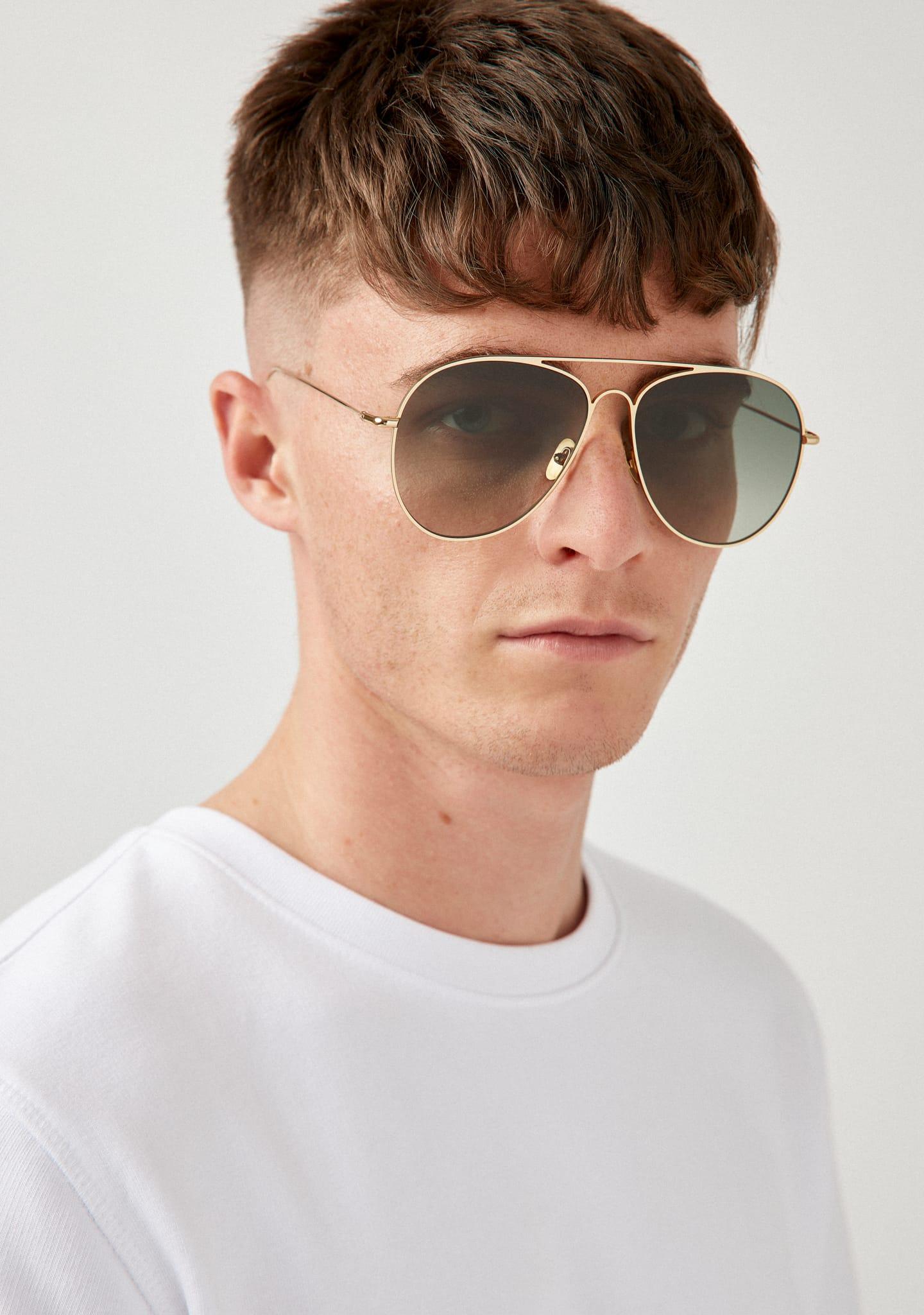 Gafas Somerset Color 8