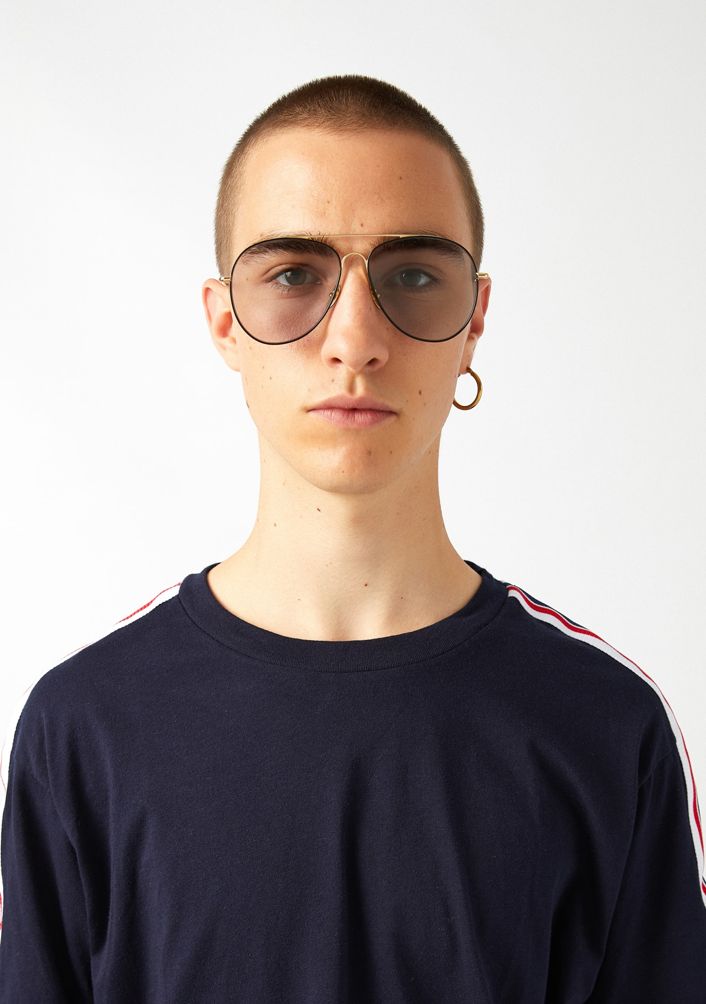 Gafas Somerset Color 9