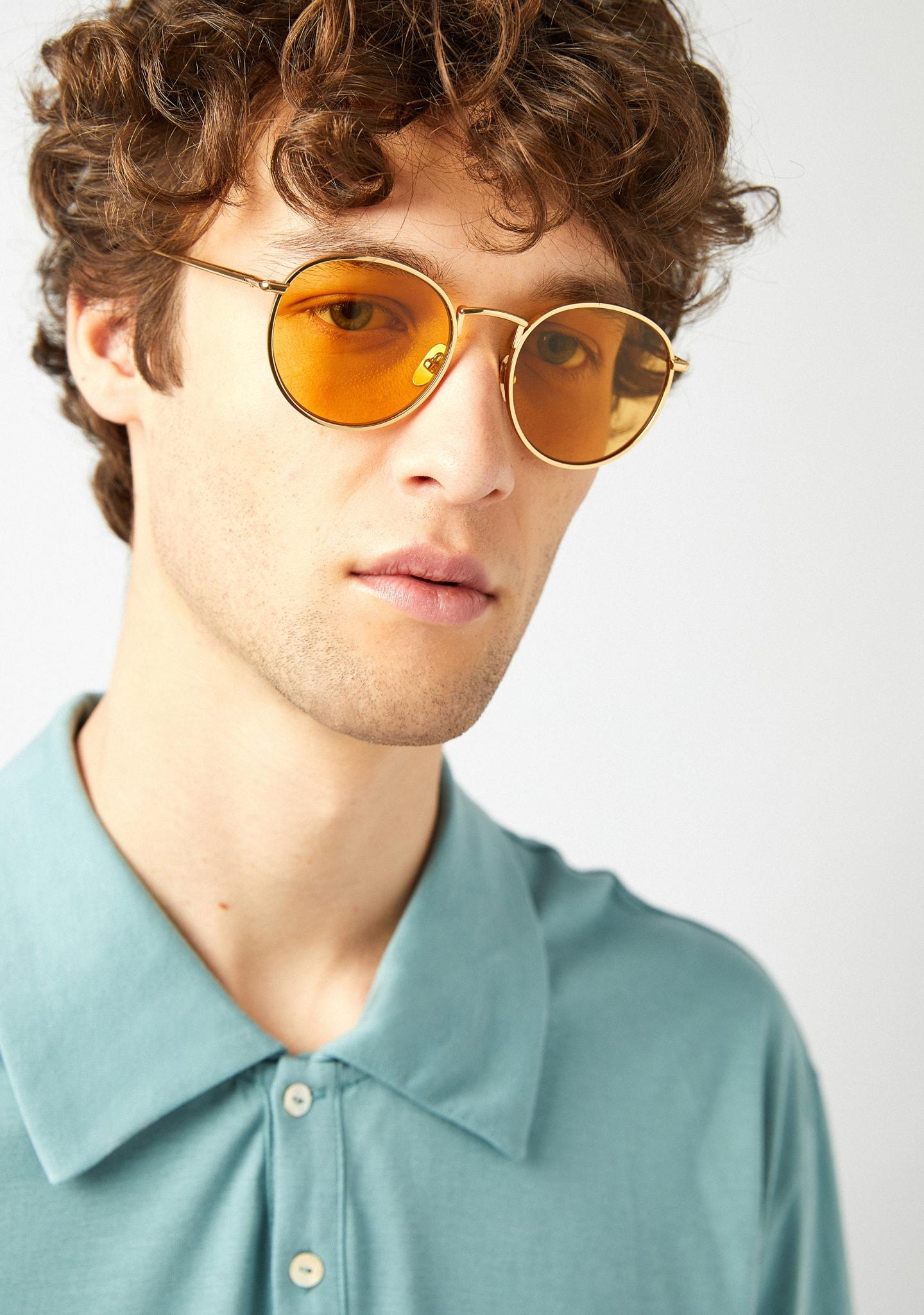 Gafas Dawson Color 10