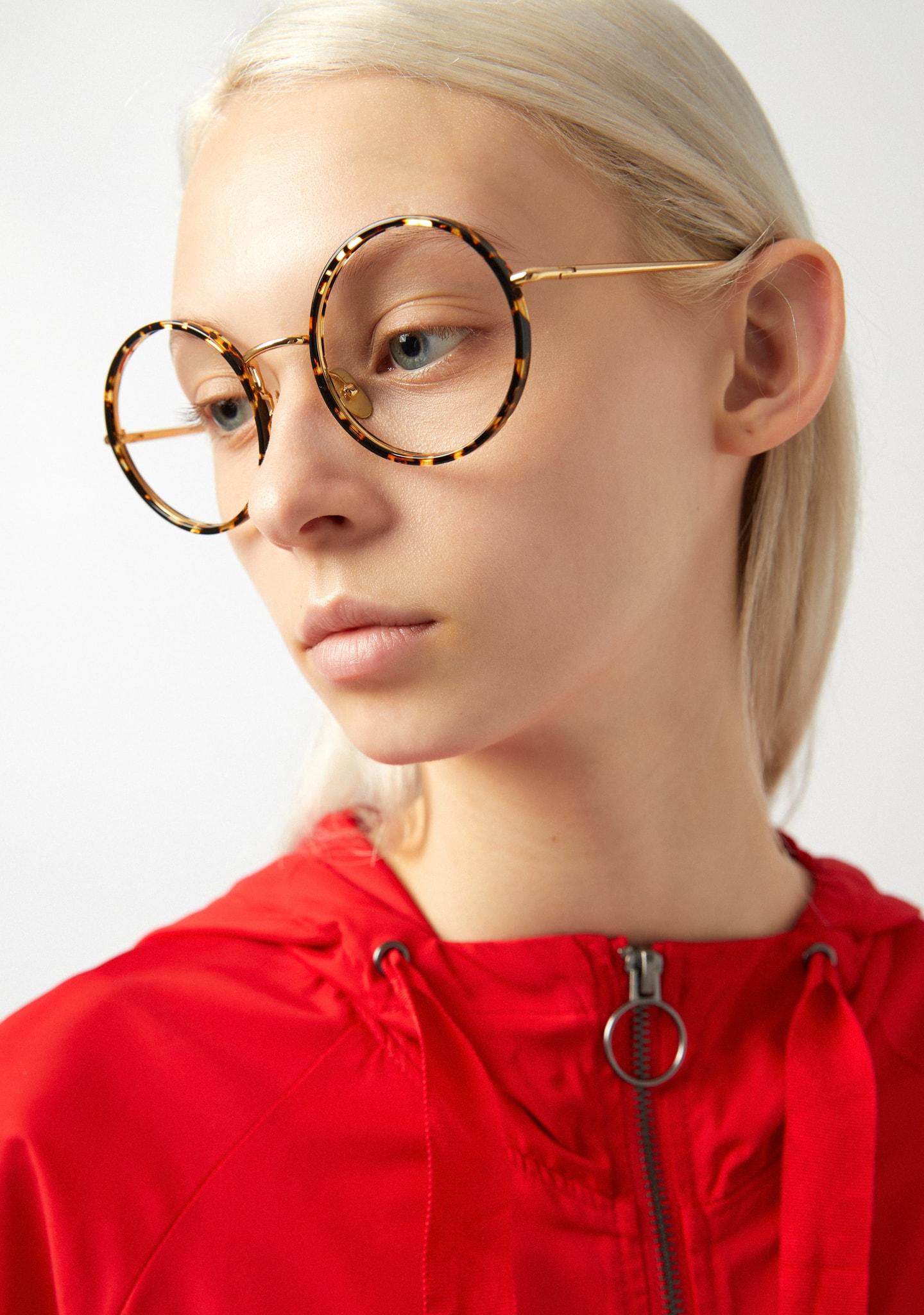 Gafas Starling Color 6