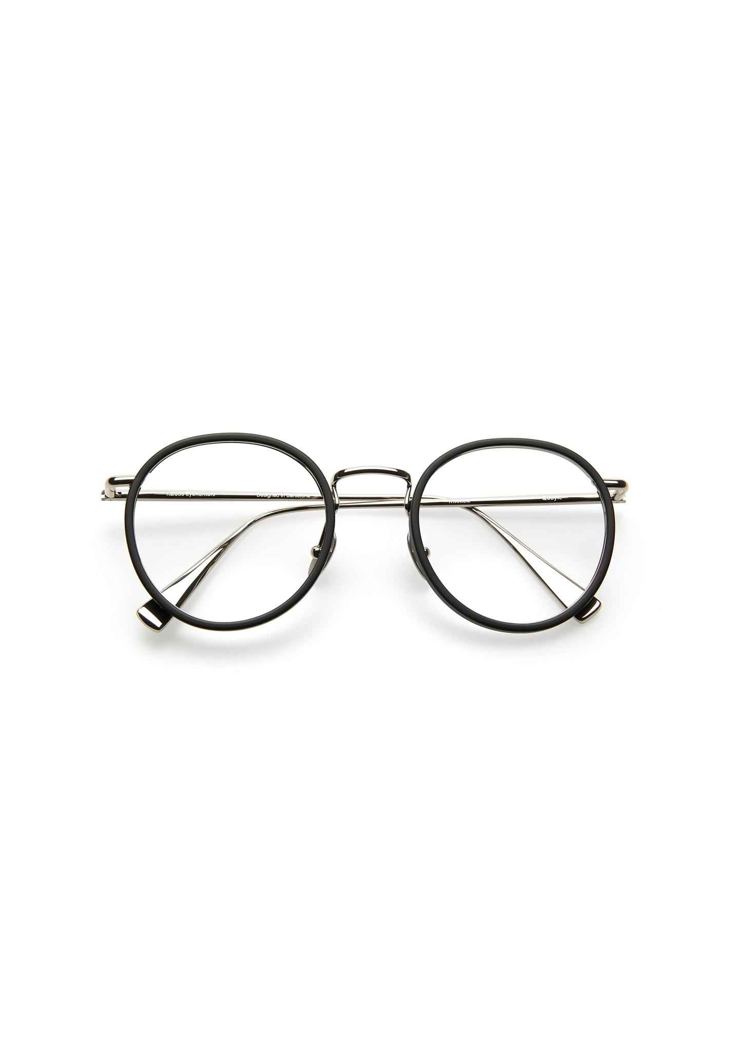 Gafas Quayle Color 6