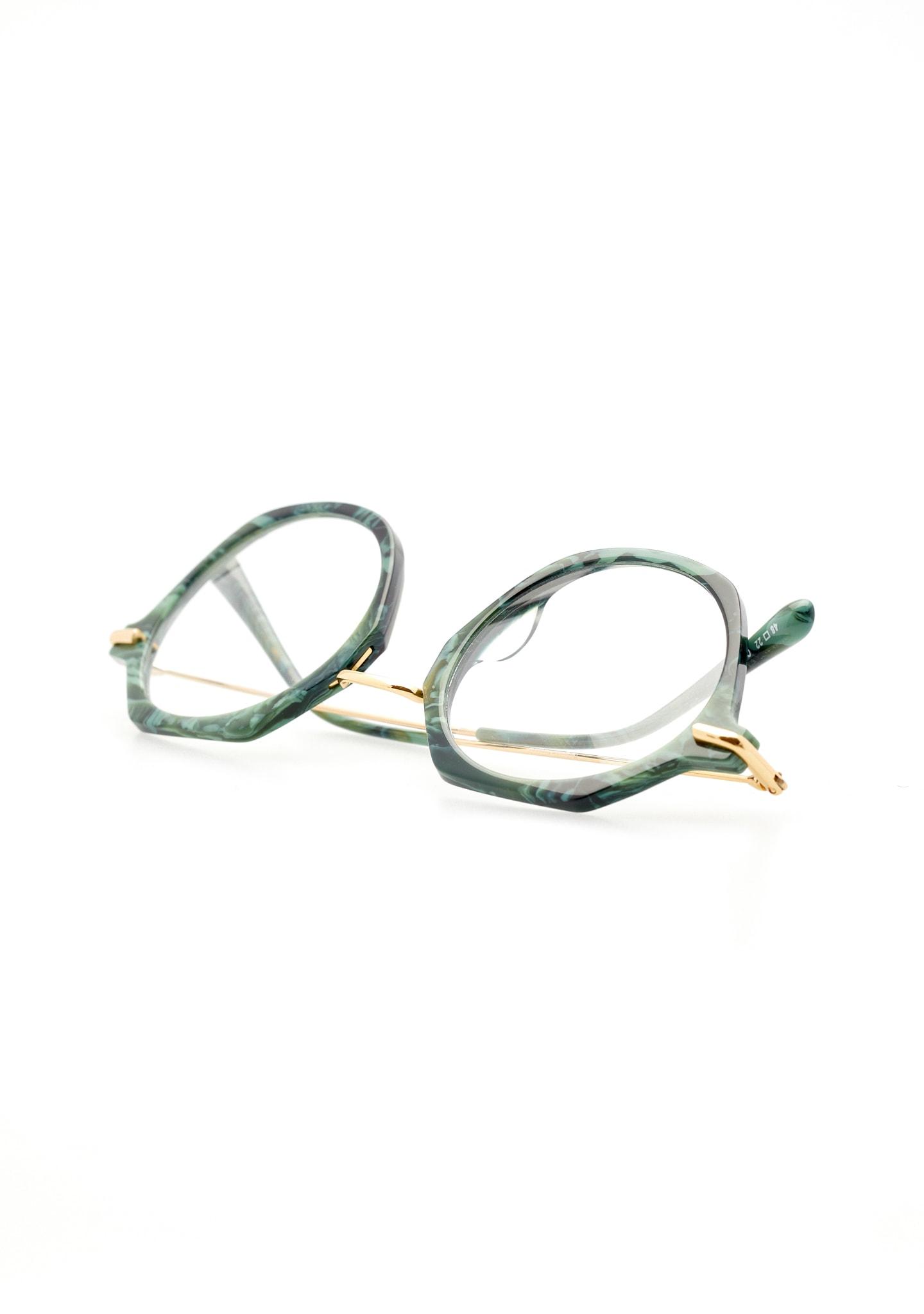 Gafas Trevethyn Color 6