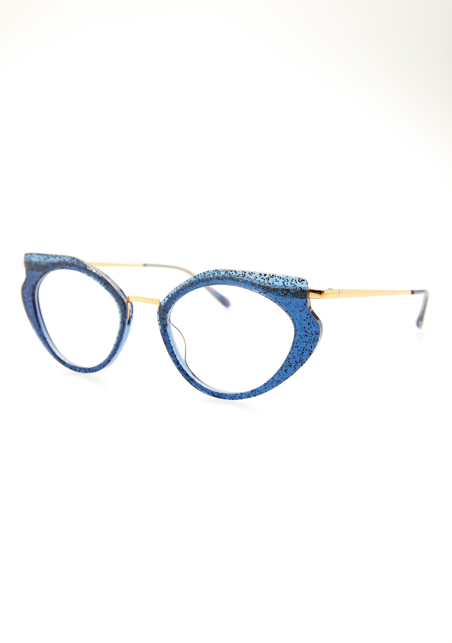 Gafas Lennox Color 6