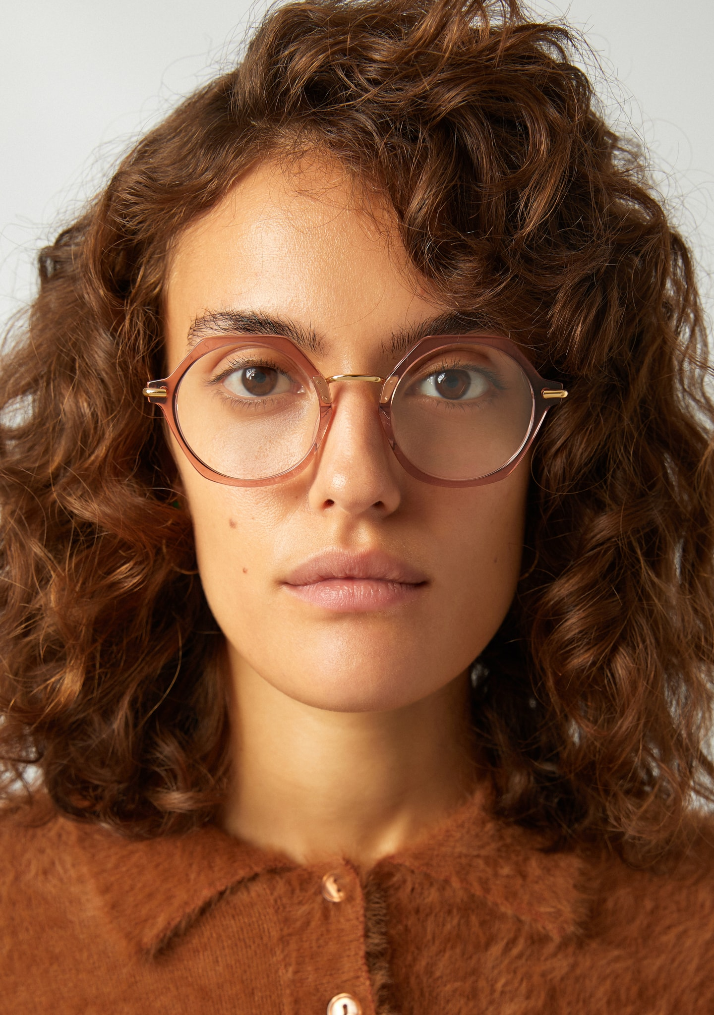 Gafas Trevethyn Color 8